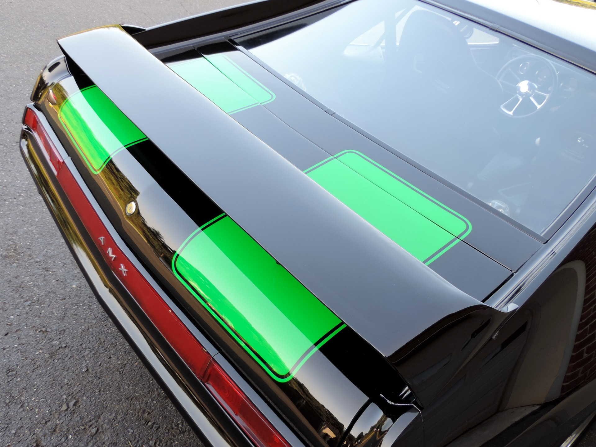 Used-1968-American-Motors-AMX-Custom-Coupe