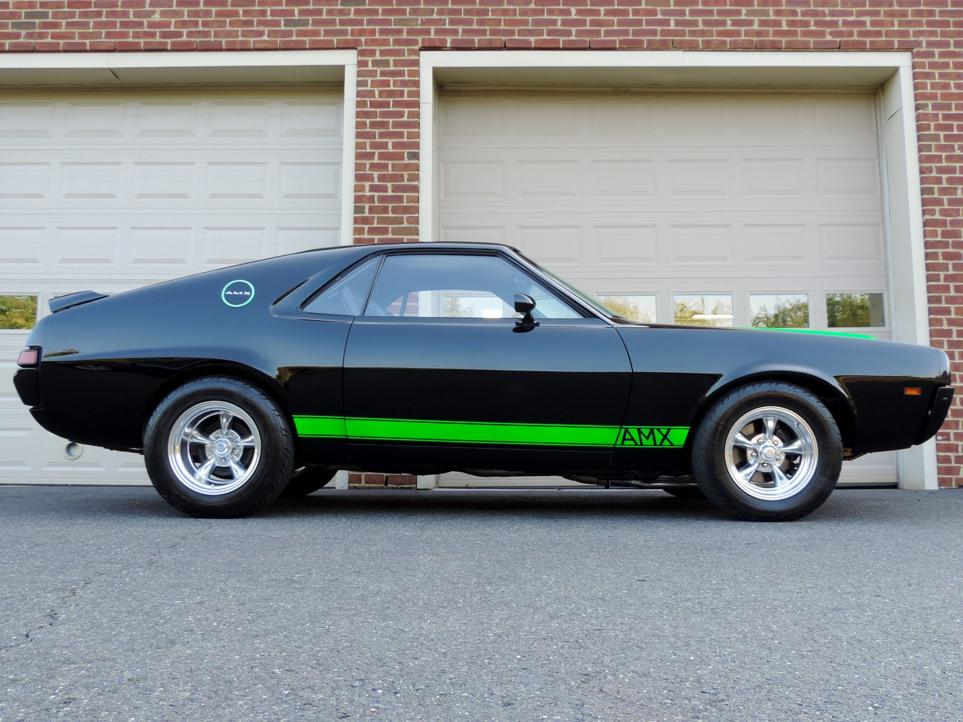 Used-1968-American-Motors-AMX-Custom-Coupe