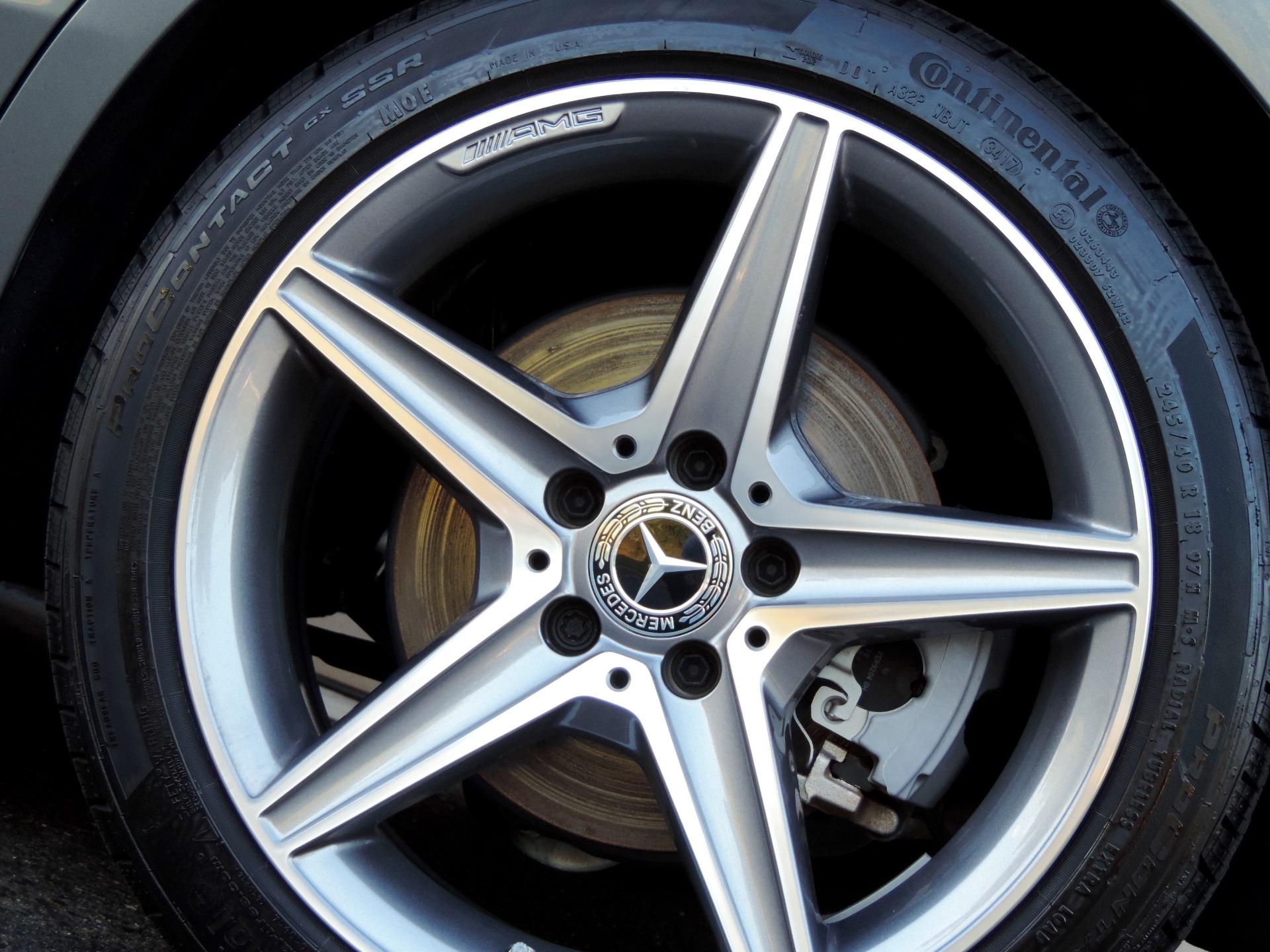 Used-2018-Mercedes-Benz-C-Class-C-300-4MATIC-Sport