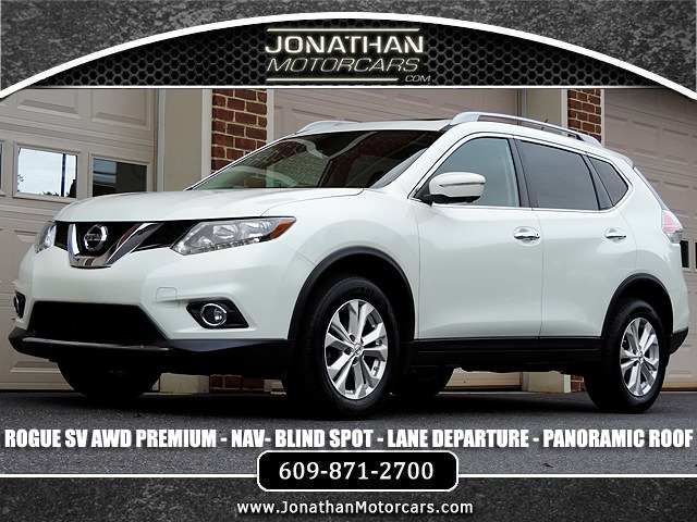 Used-2015-Nissan-Rogue-SV-Premium-Package