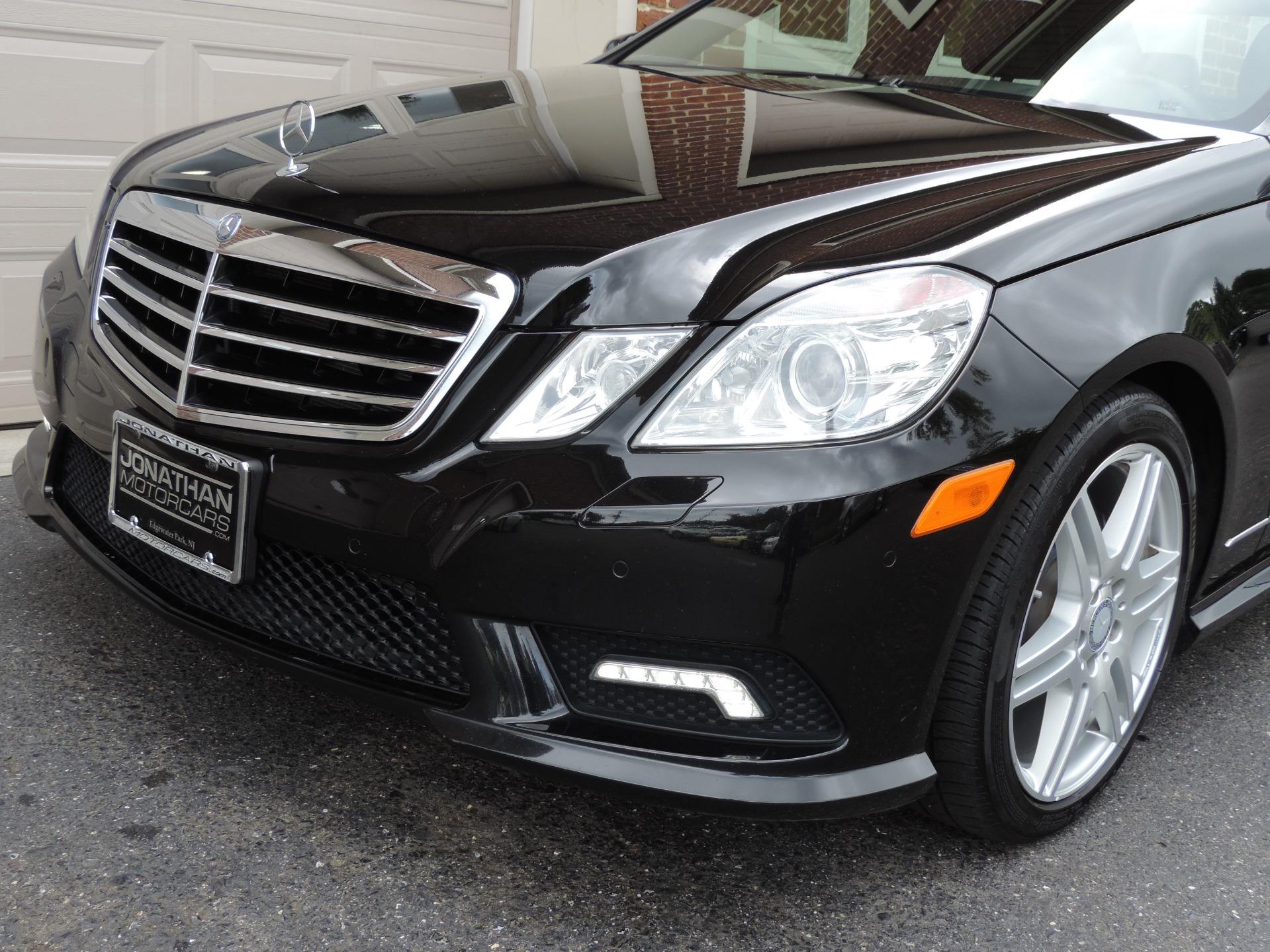 Used-2010-Mercedes-Benz-E-Class-E-350-Sport-4MATIC