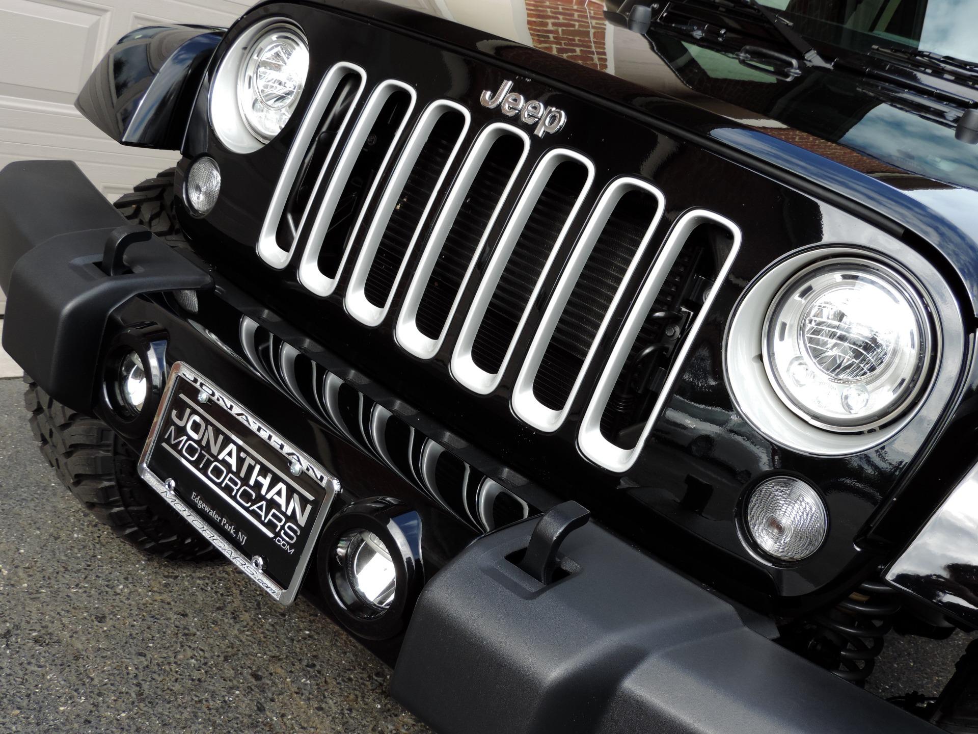 Used-2018-Jeep-Wrangler-Unlimited-Sahara-LIFTED-HARDTOP