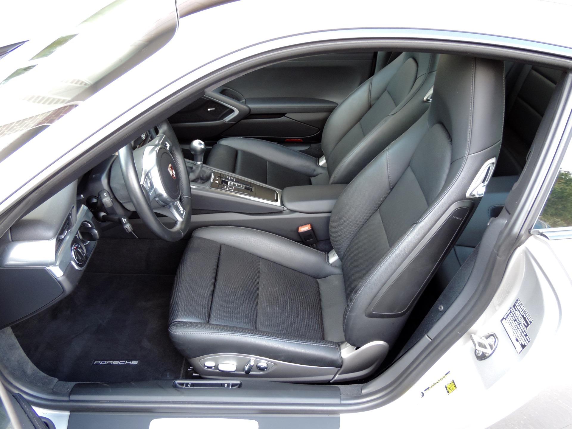 Used-2013-Porsche-911-Carrera-Coupe
