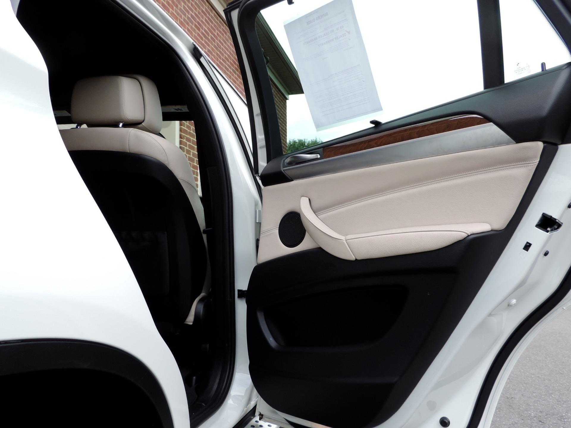 Used-2014-BMW-X6-xDrive35i-Sport