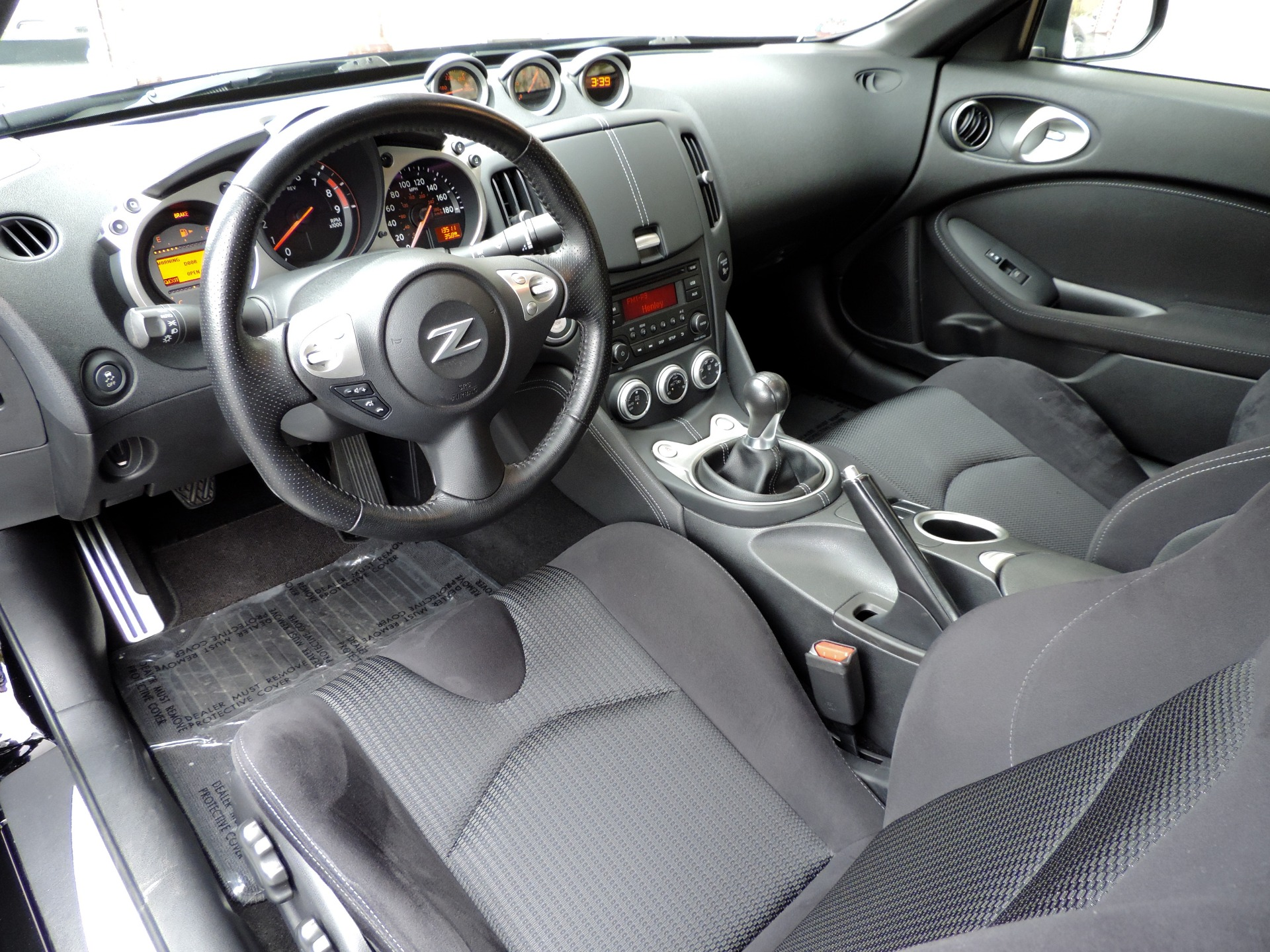2017 nissan 370z sport stock 951277 for sale near edgewater park nj nj nissan dealer edgewater park nj nj nissan dealer