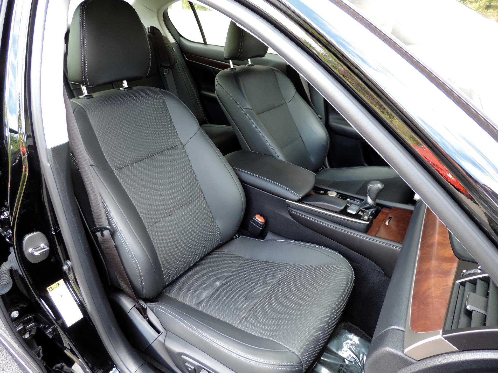 Used-2015-Lexus-GS-350