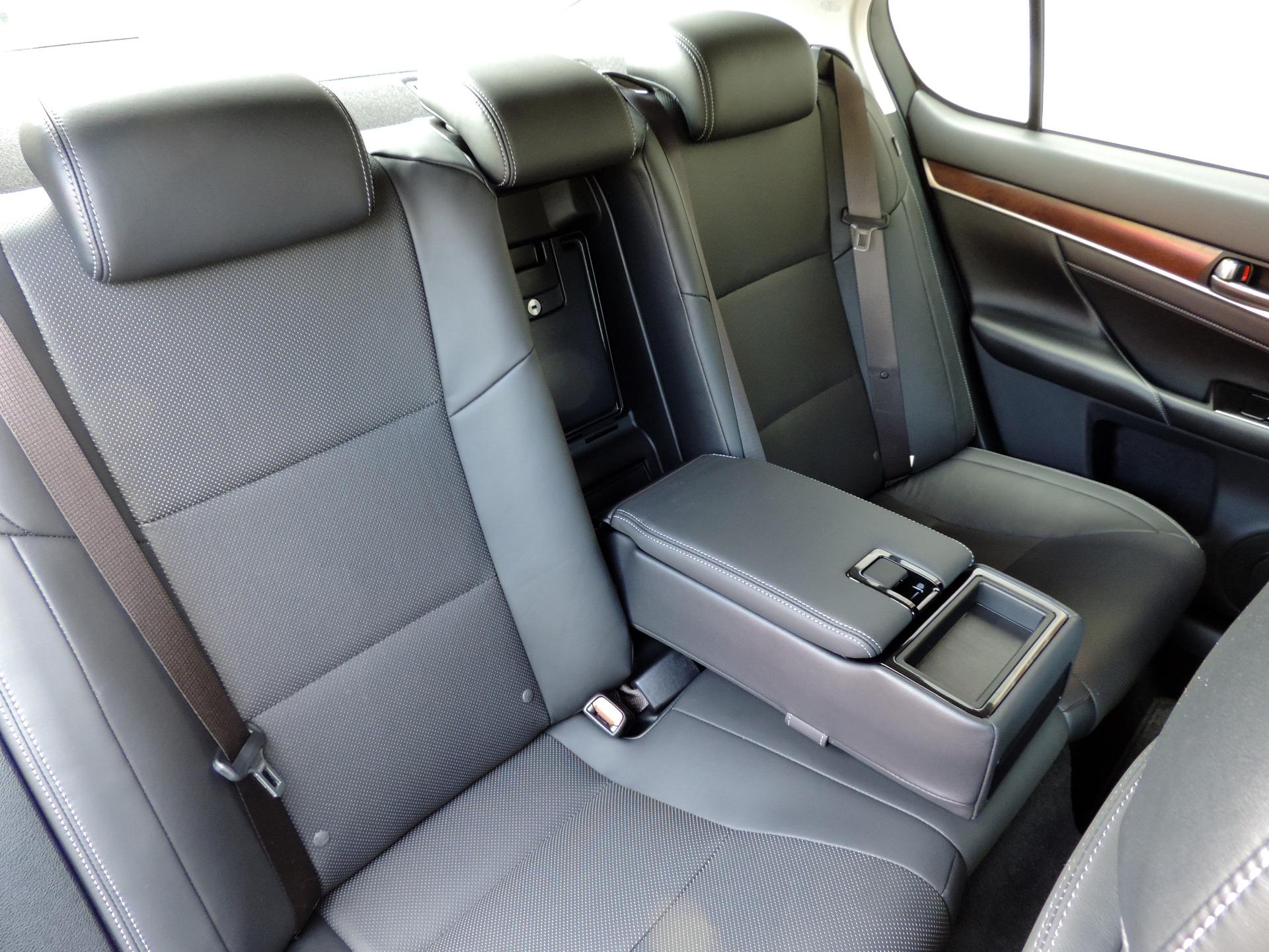 Used-2015-Lexus-GS-350-Premium--Navigation