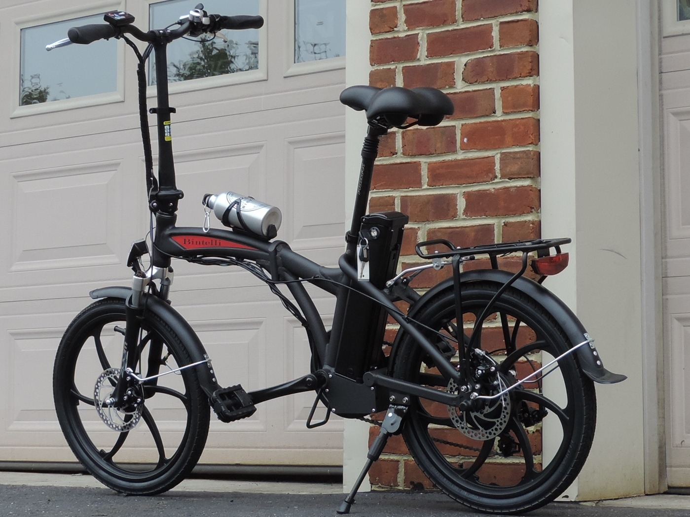 New-2019-Bintelli-F1-Electric-Folding-Bike