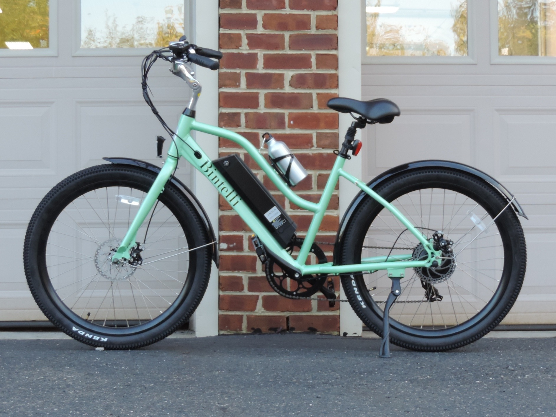 New-2019-Bintelli-B1-Electric-Beach-Cruiser