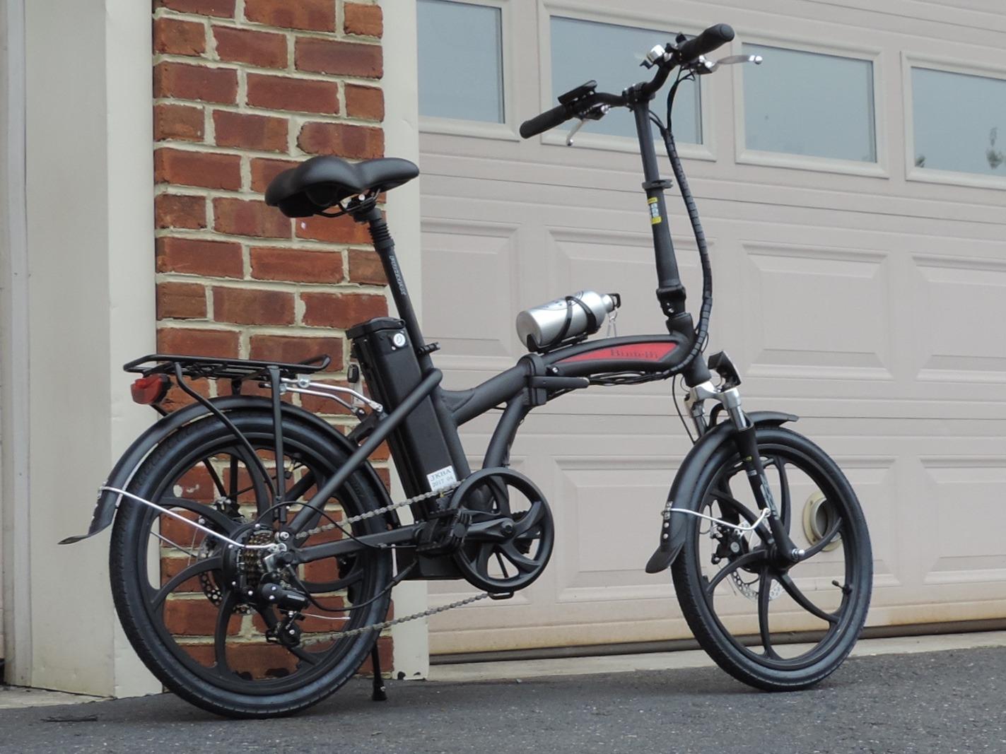 New-2019-Bintelli-F1-Electric-Folding-Bike