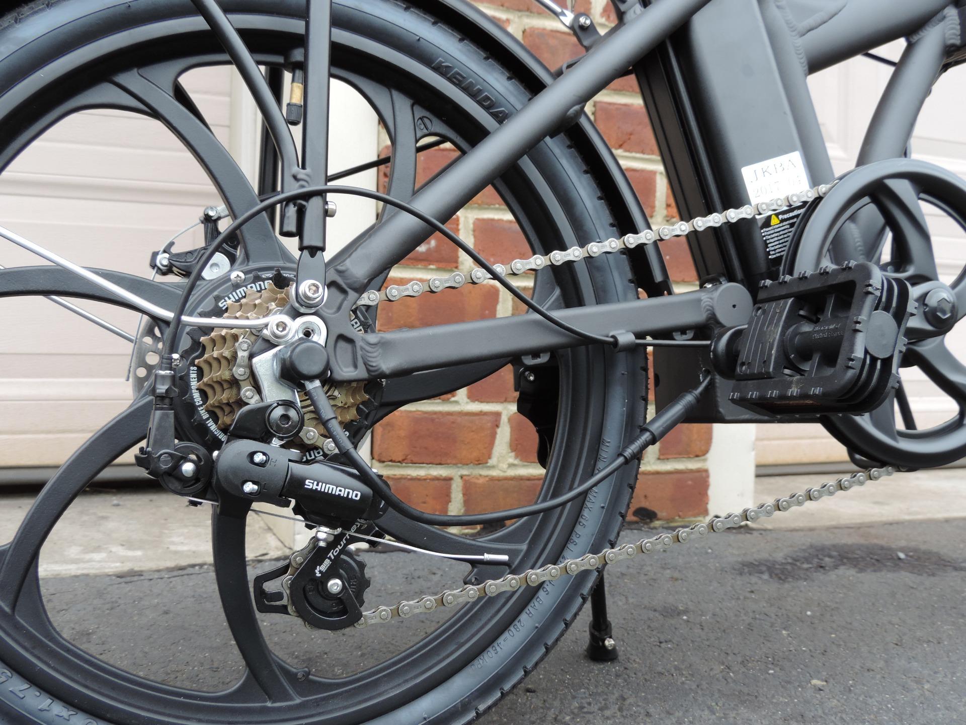 New-2018-Bintelli-F1-Electric-Folding-Bike