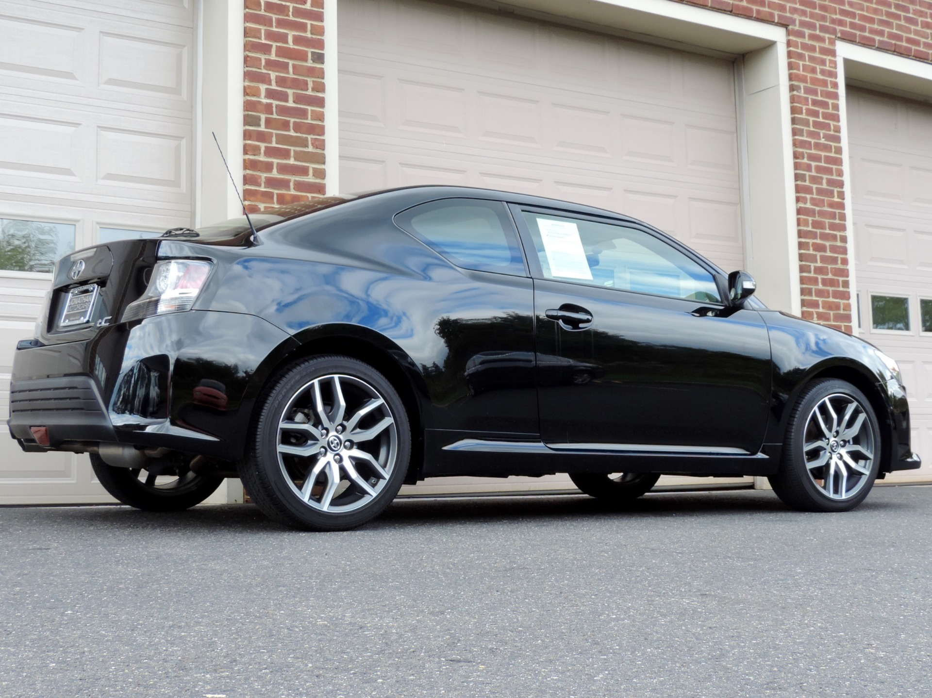 Used-2016-Scion-tC-Liftback