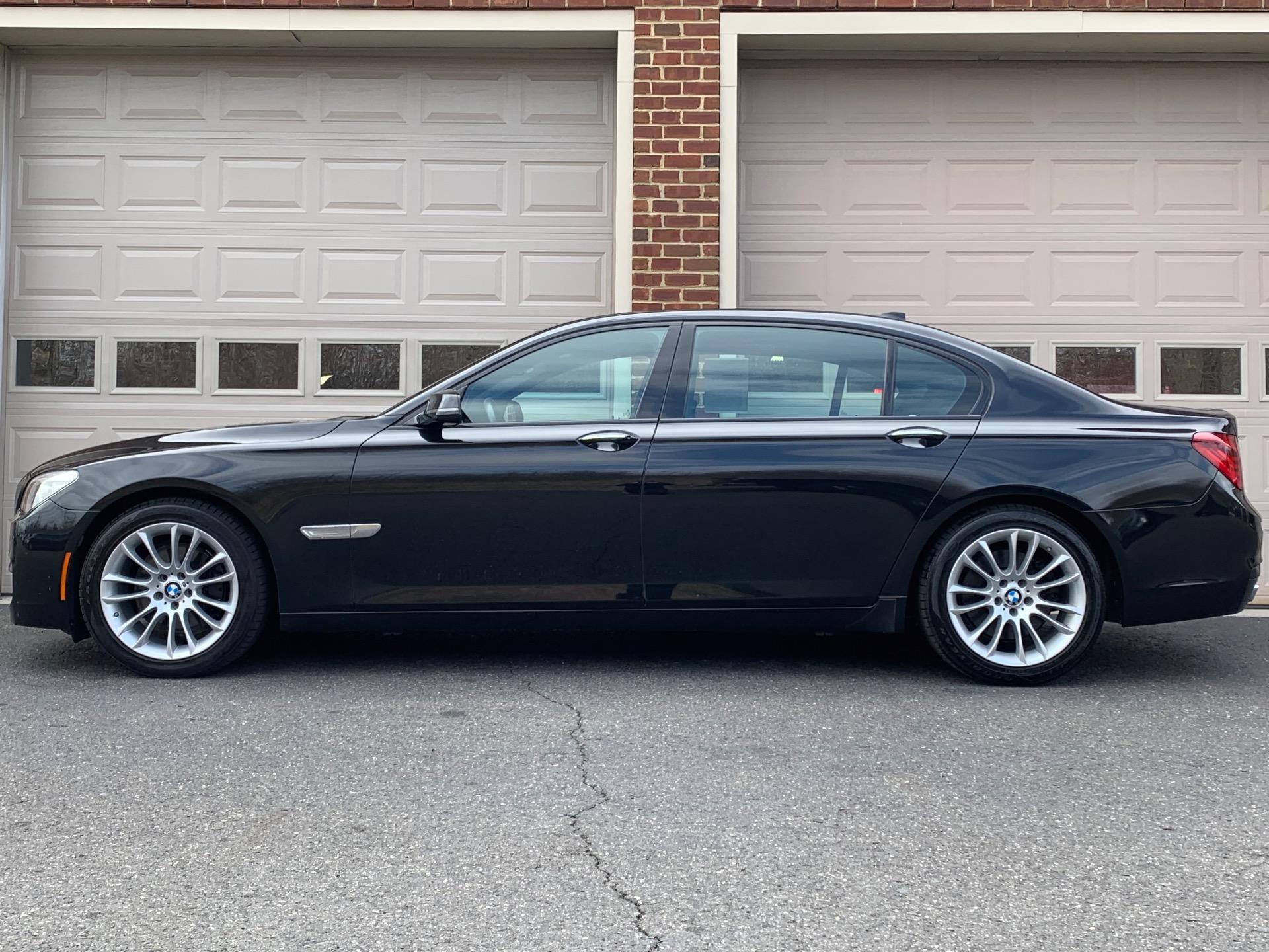 Used-2014-BMW-7-Series-740Li-xDrive-M--Sport