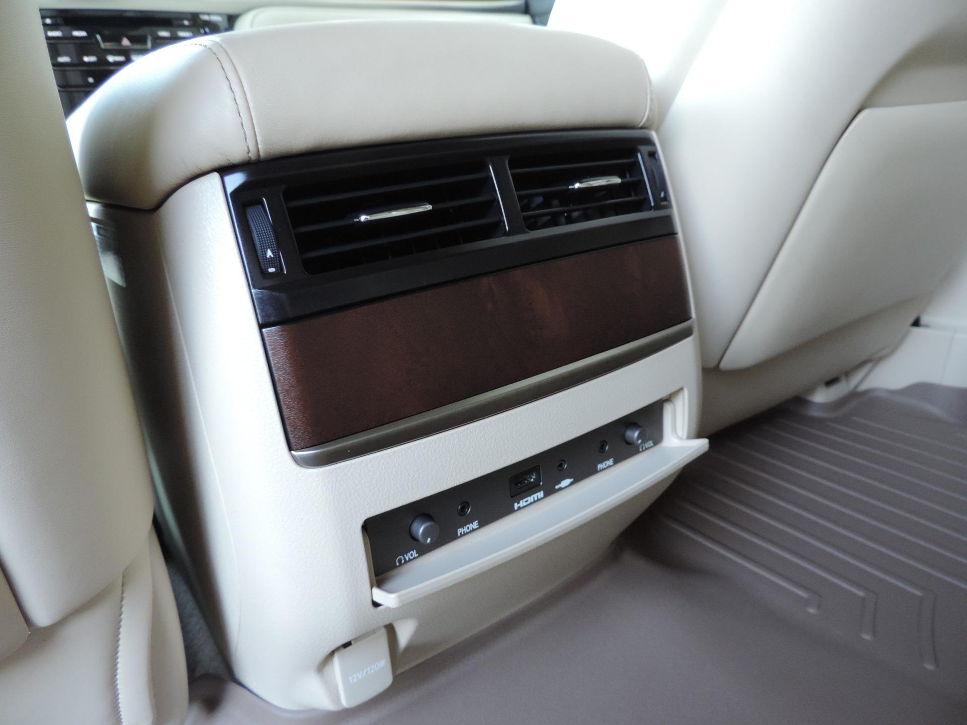 Used-2017-Lexus-LX-570-Luxury-Package