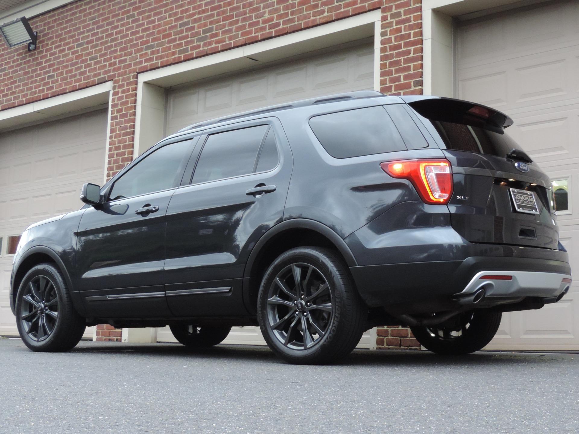 Used-2017-Ford-Explorer-XLT-Sport-Appearance