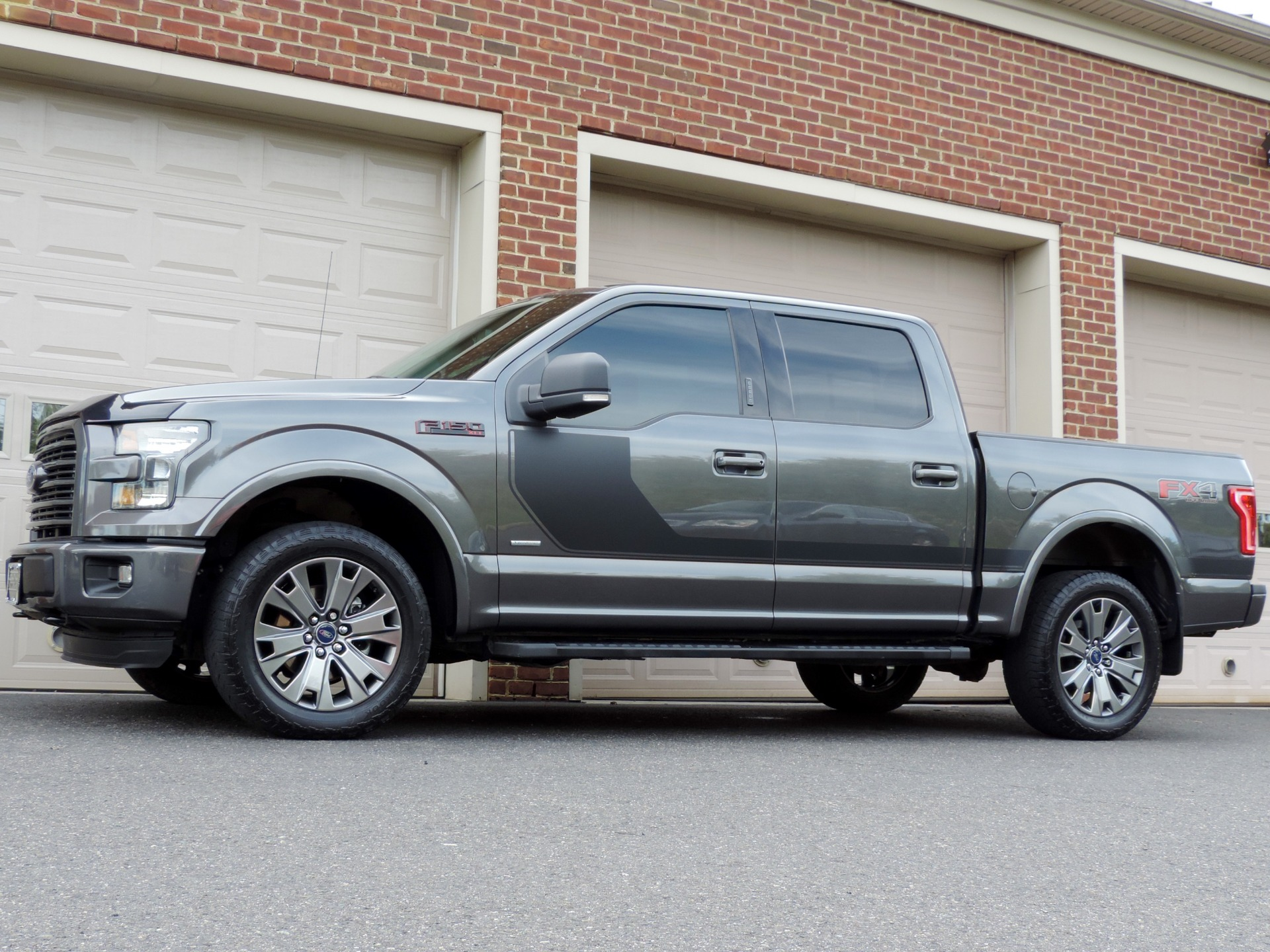 Used-2016-Ford-F-150-XLT-FX4-Special-Edition