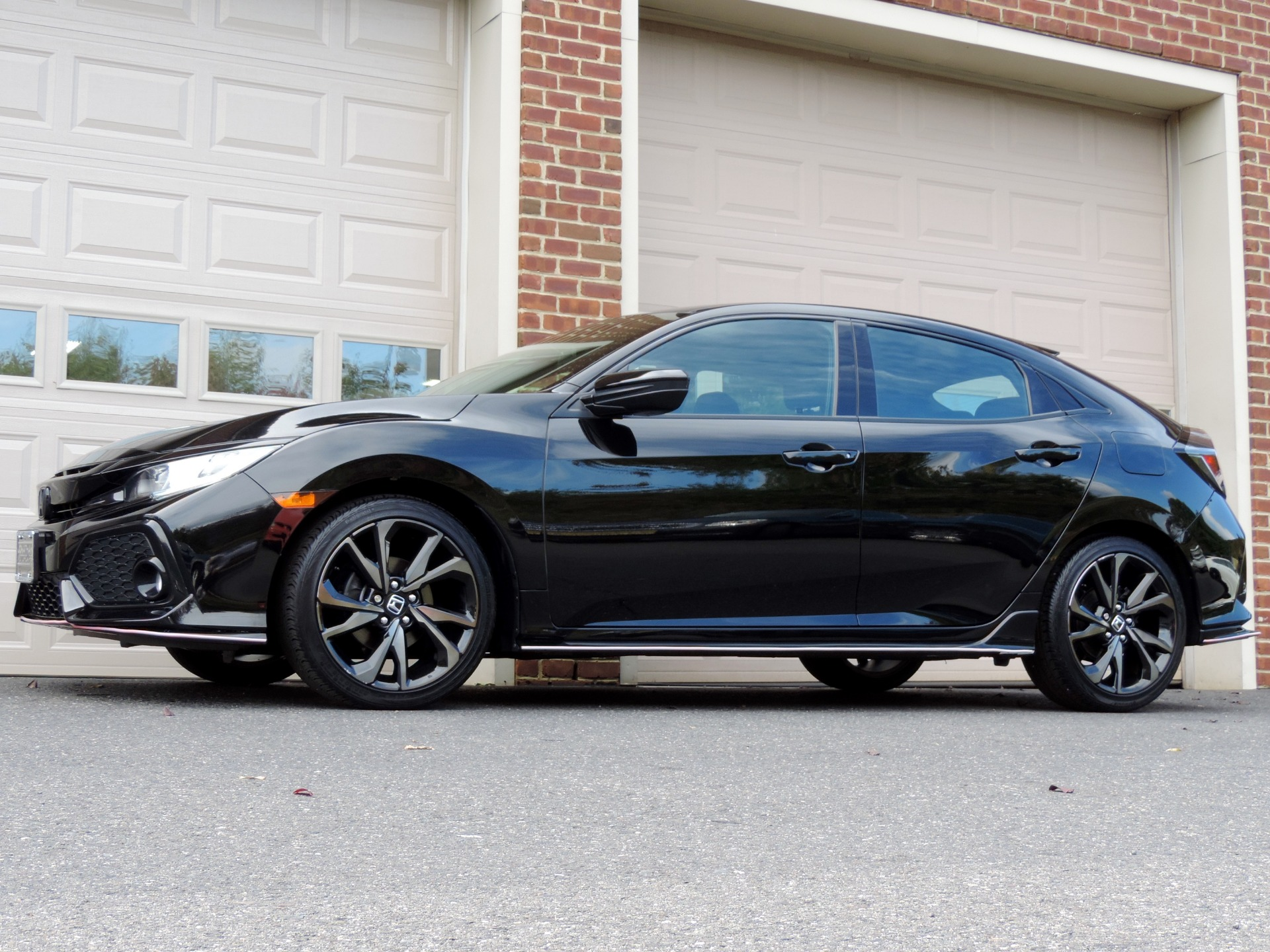 Used-2017-Honda-Civic-Sport