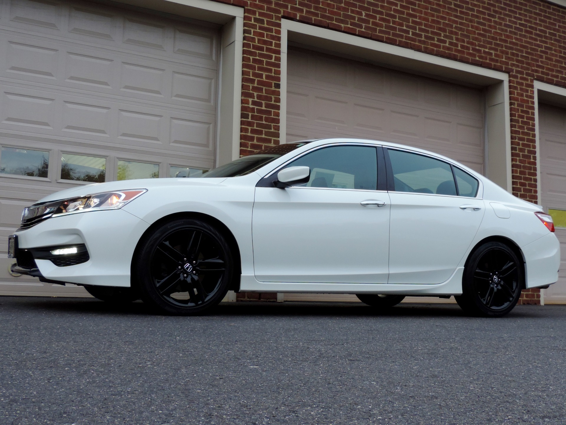 Used-2017-Honda-Accord-Sport