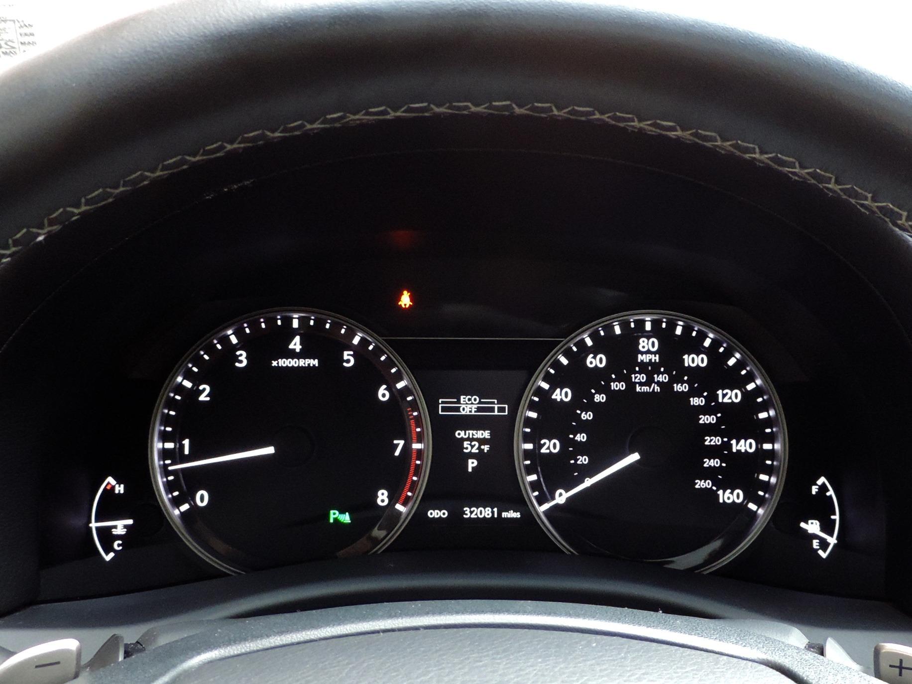 Used-2013-Lexus-GS-350-F-Sport
