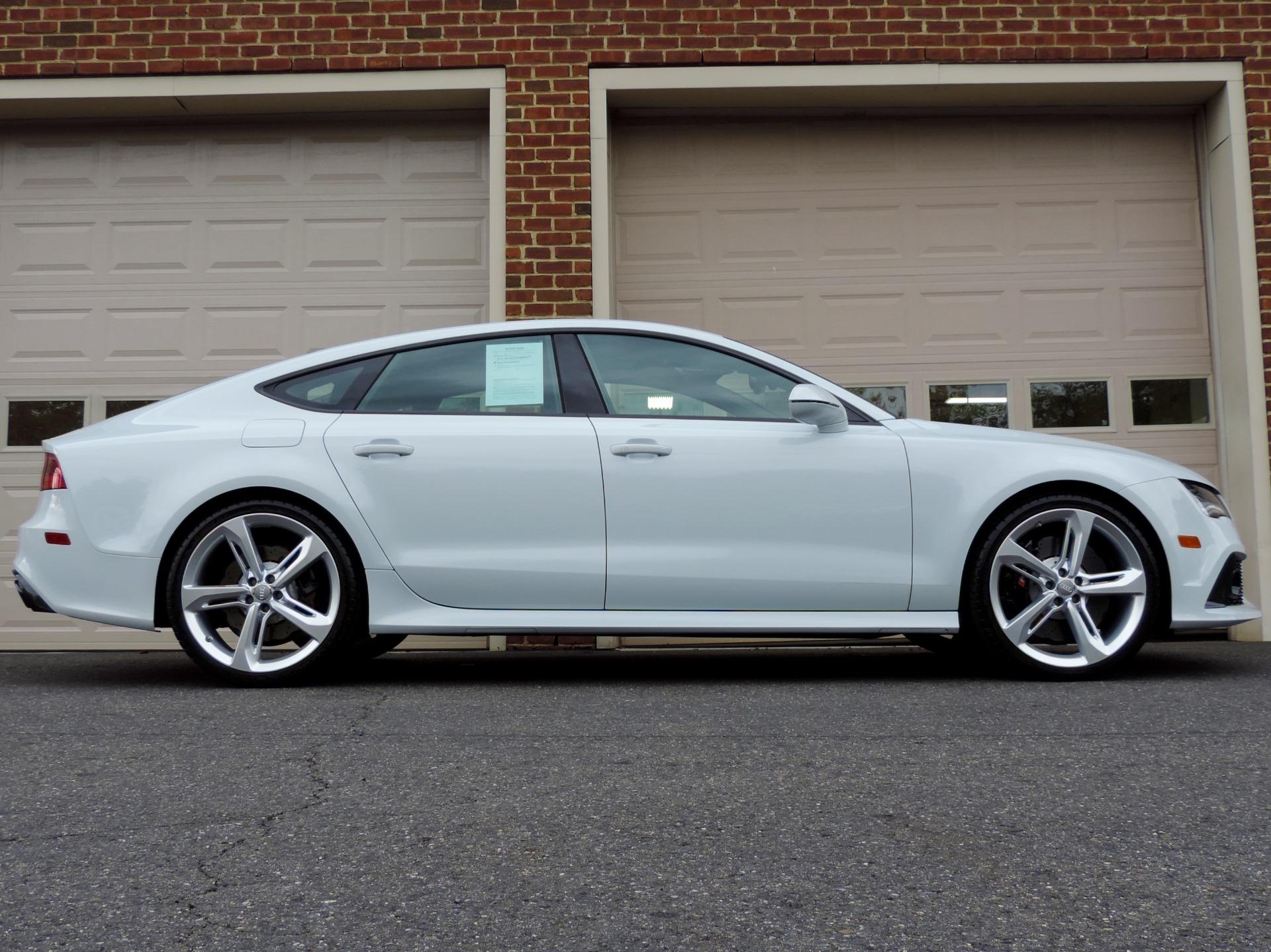 Used-2015-Audi-RS-7-40T-quattro-Prestige
