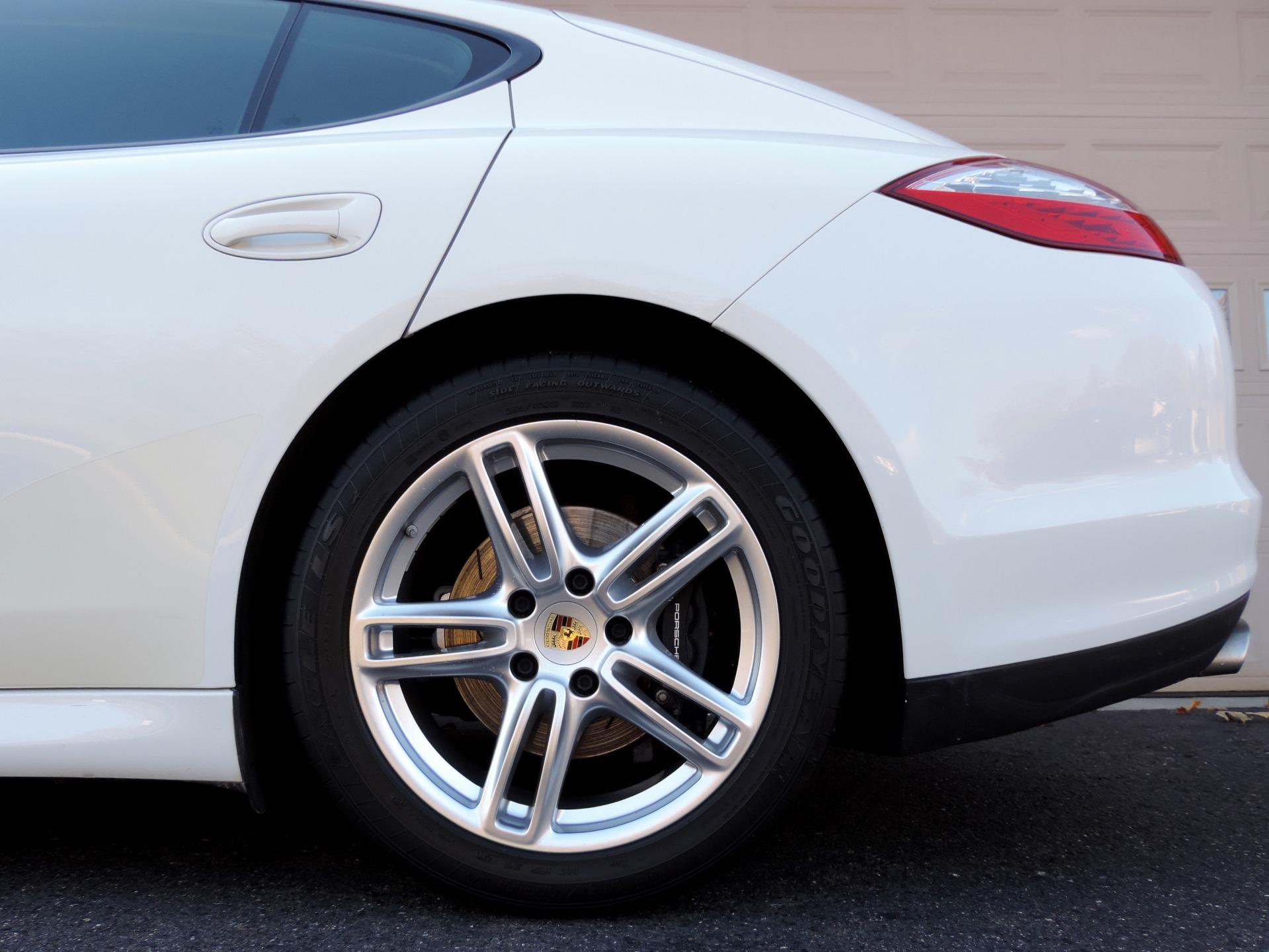 Used-2012-Porsche-Panamera-4