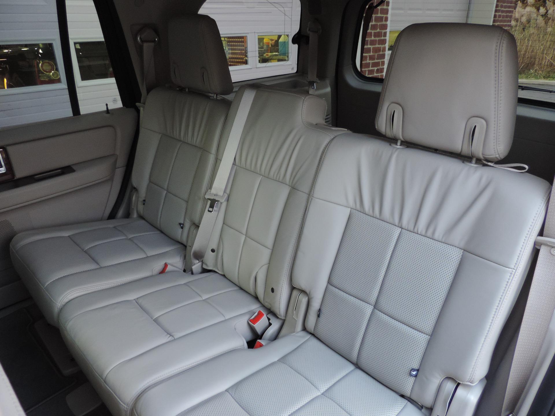 Used-2013-Lincoln-Navigator-Premium