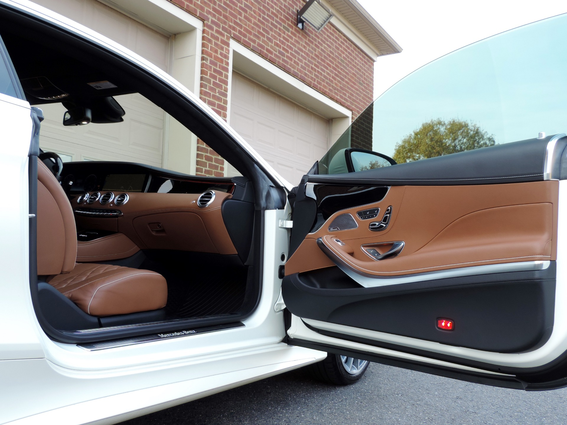 Used-2015-Mercedes-Benz-S-Class-S-550-4MATIC-Coupe-Sport