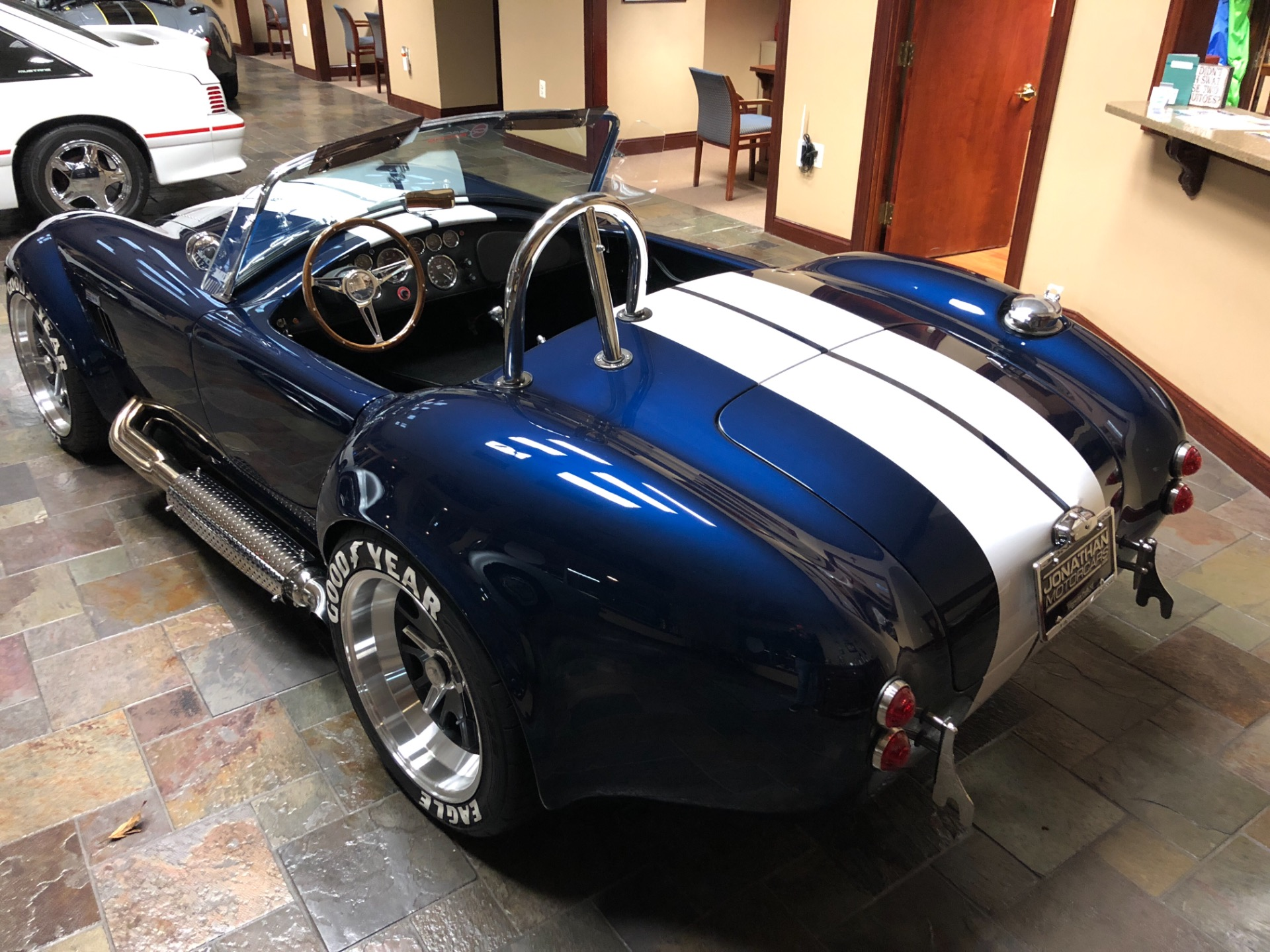 New-1965-Backdraft-Racing-Cobra-Roadster-Big-&-Tall-Edition
