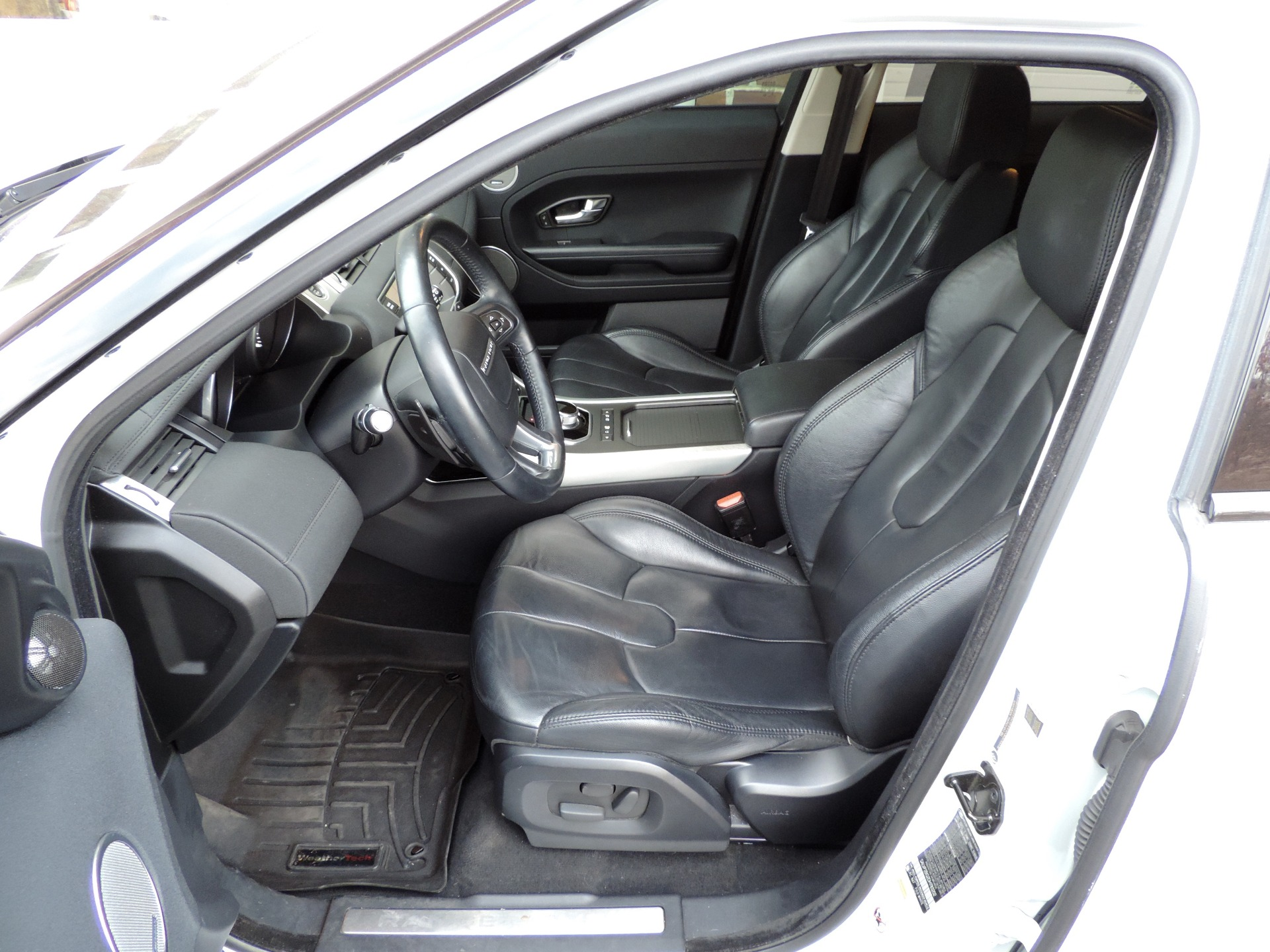 Used-2013-Land-Rover-Range-Rover-Evoque-Pure-Plus
