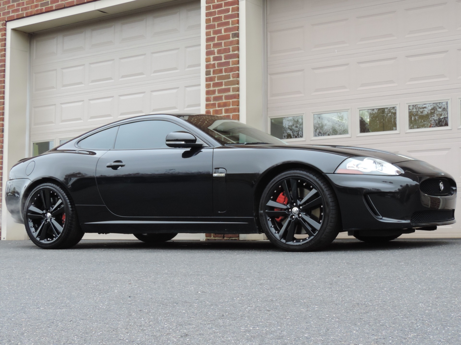 Used-2011-Jaguar-XK-XKR-Coupe