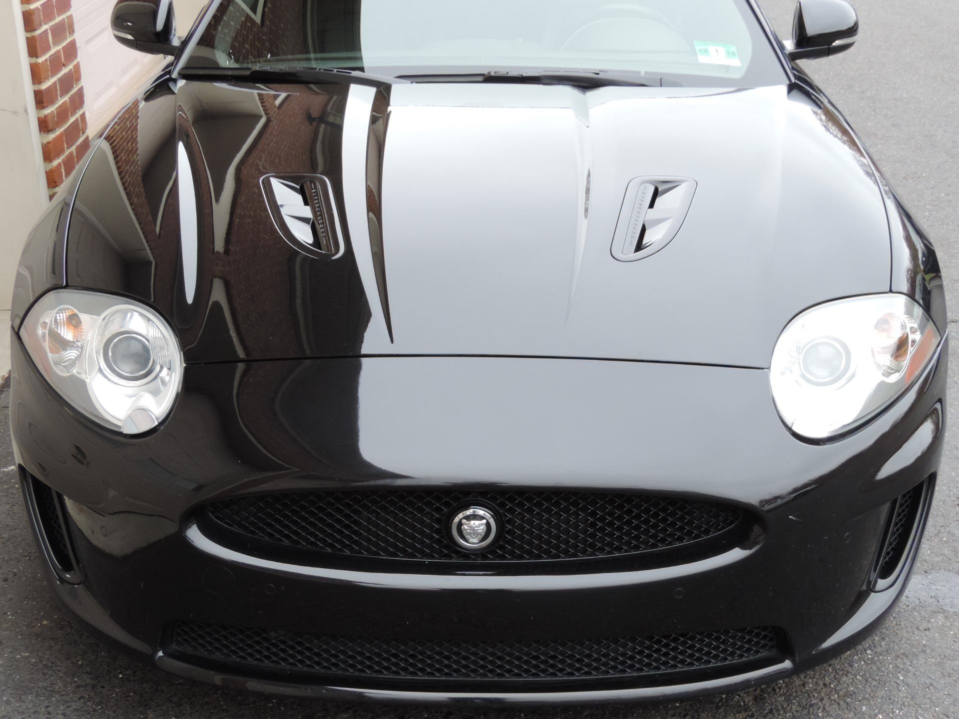 Used-2011-Jaguar-XK-XKR-Coupe