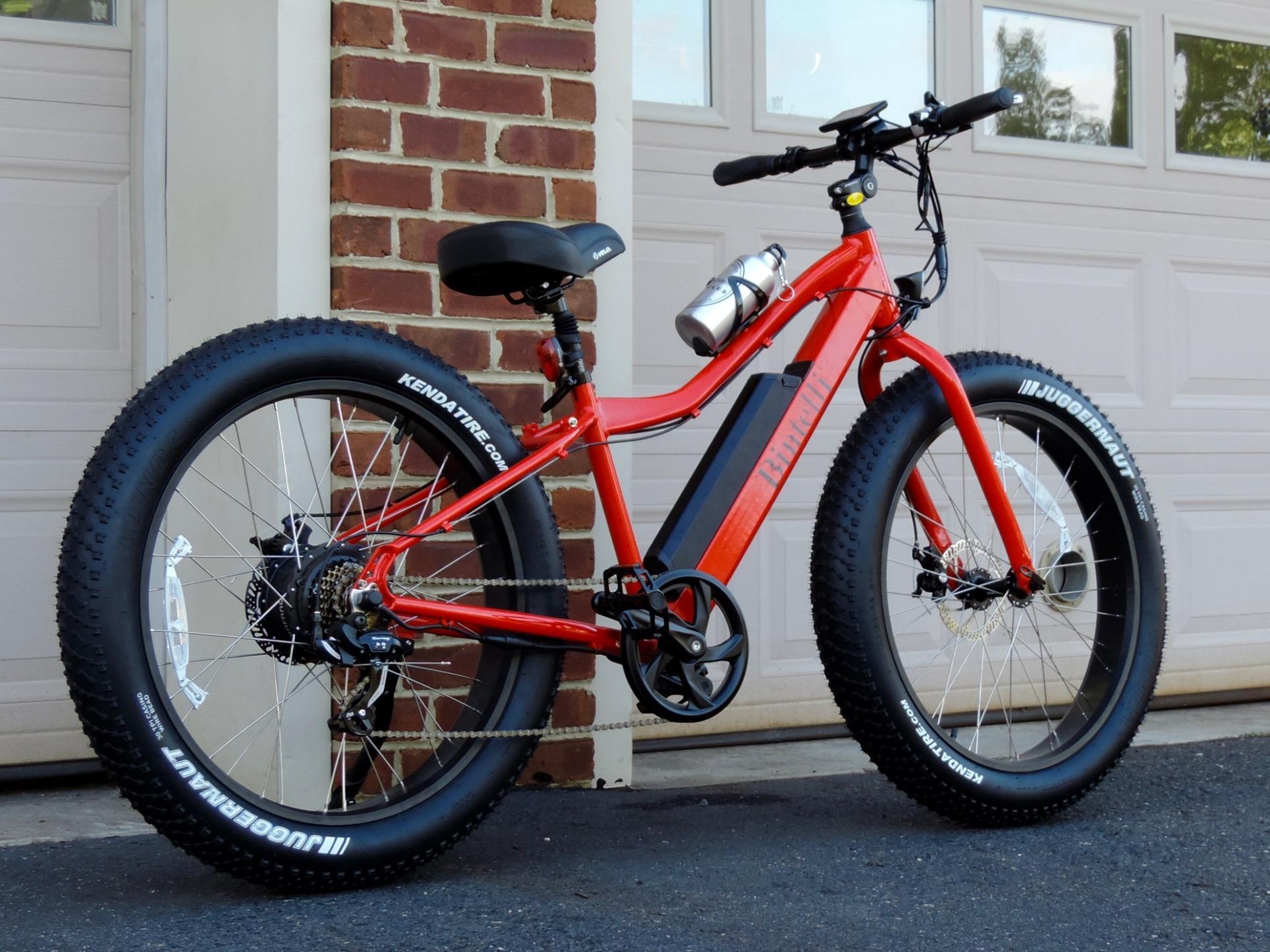 New-2019-Bintelli-M1-Electric-Fat-Tire-Bike