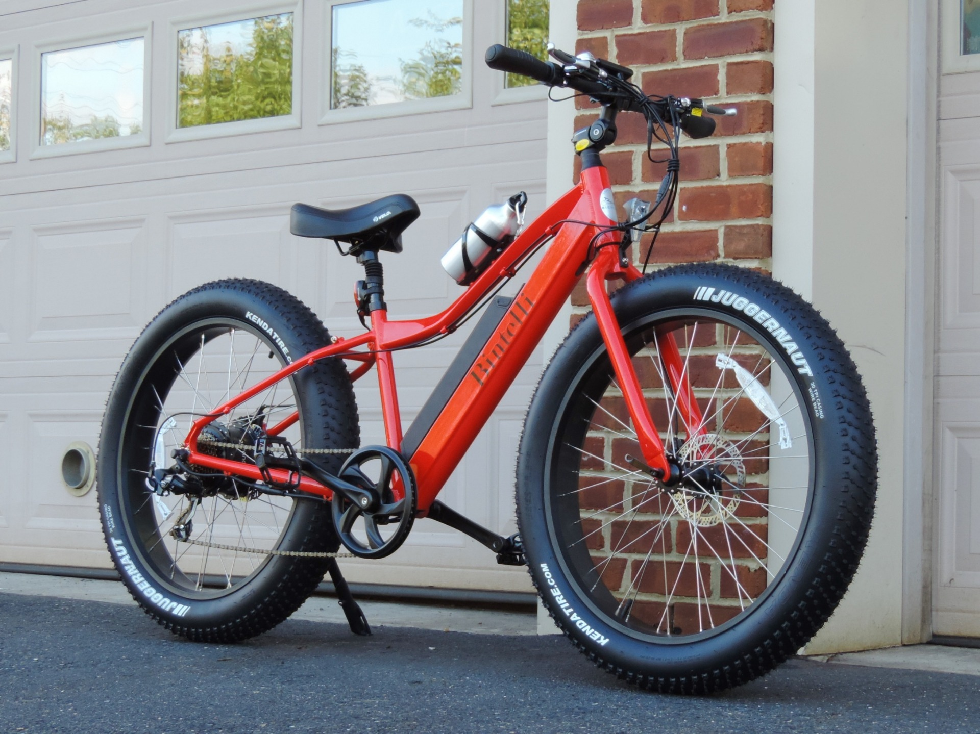 New-2019-Bintelli-M1-Electric-Fat-Tire-Bike