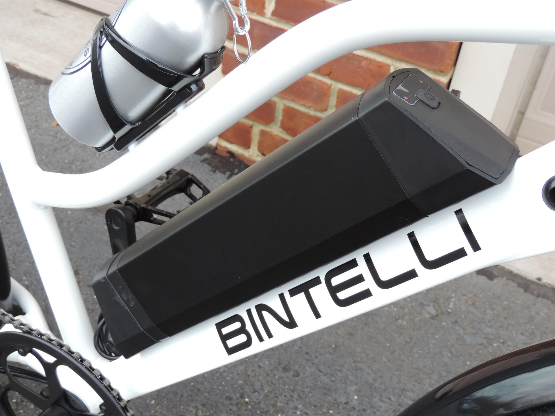 New-2019-Bintelli-B1-Electric-Beach-Cruiser