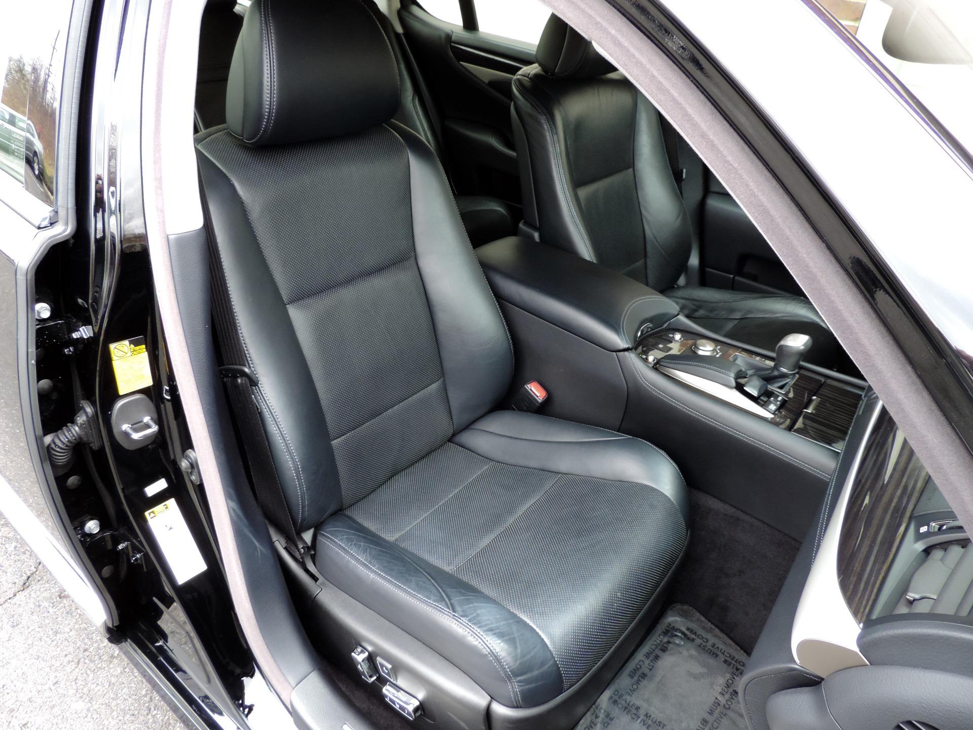 Used-2013-Lexus-LS-460-AWD