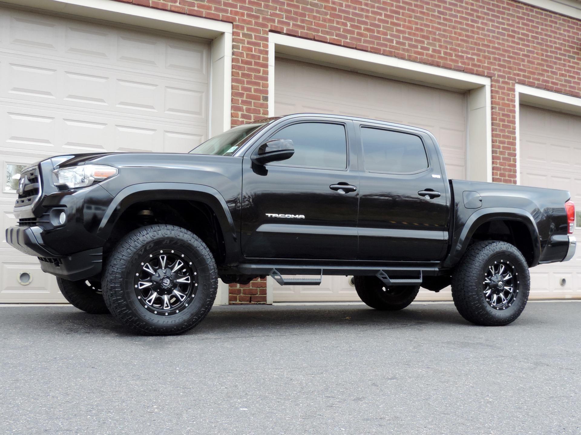 Used-2016-Toyota-Tacoma-SR5-V6-4X4