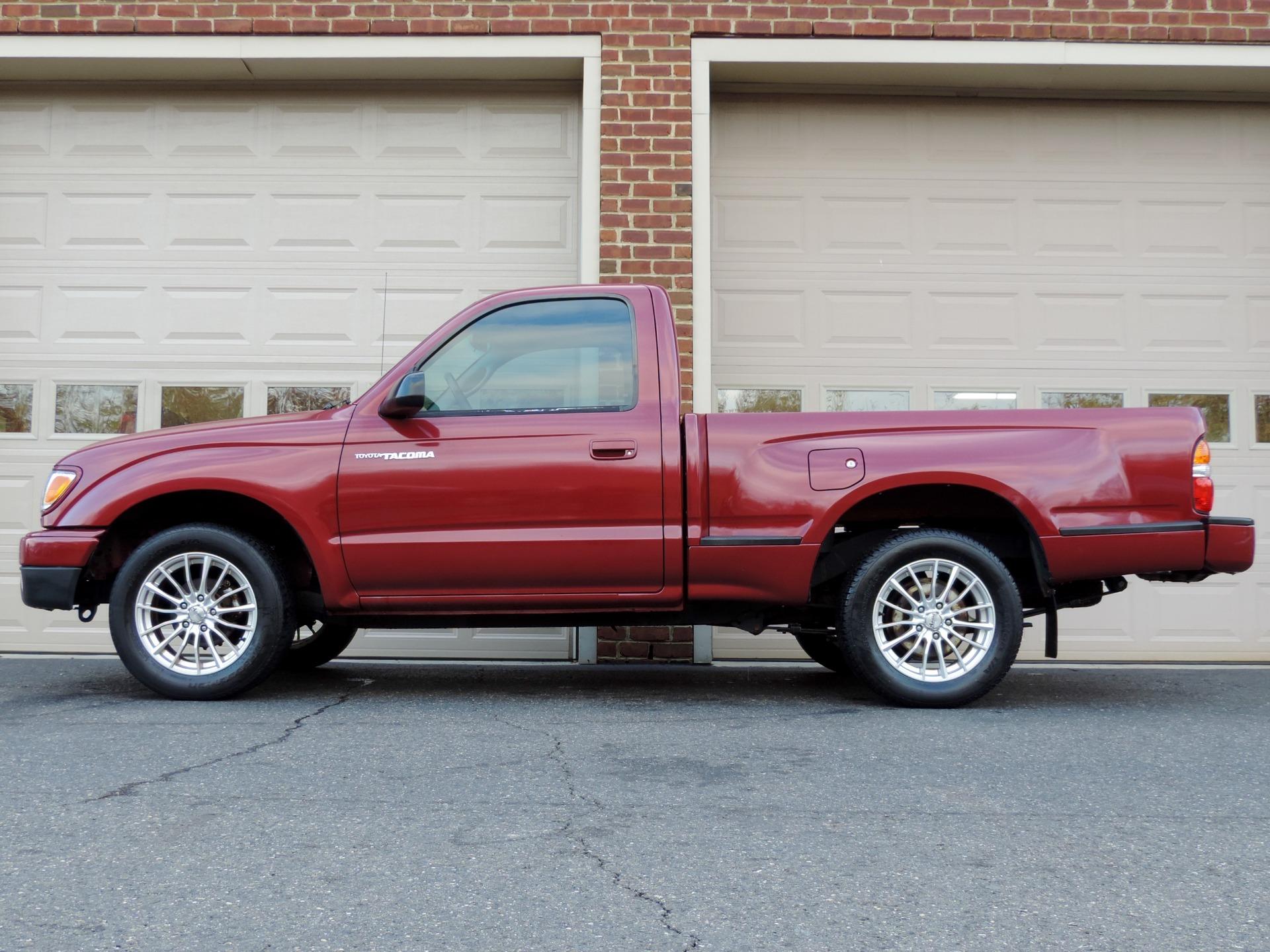 Used-2001-Toyota-Tacoma-Stepside