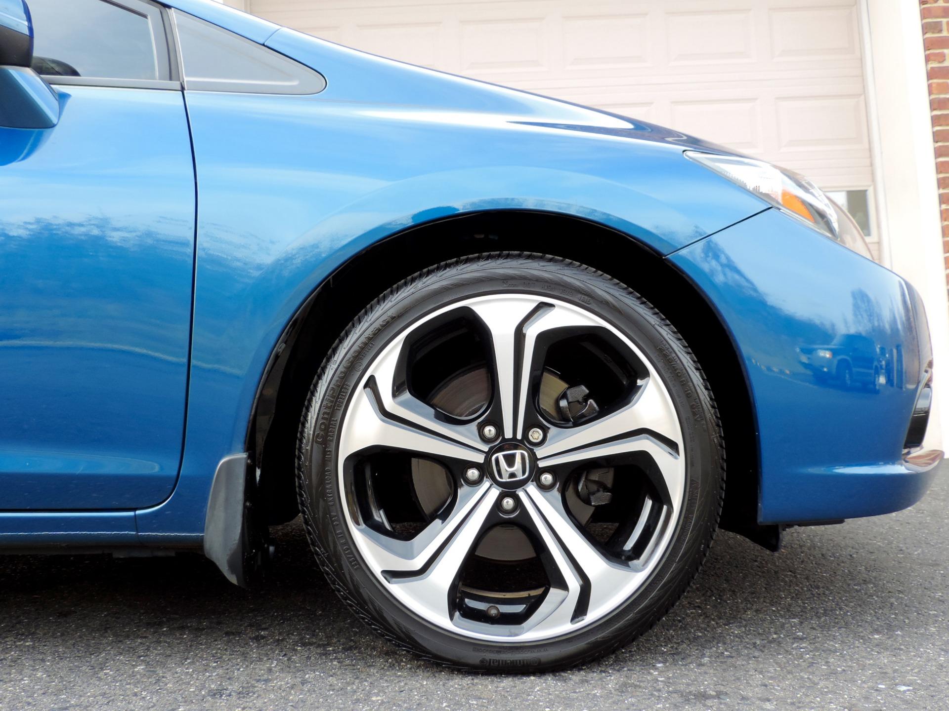Used-2015-Honda-Civic-Si