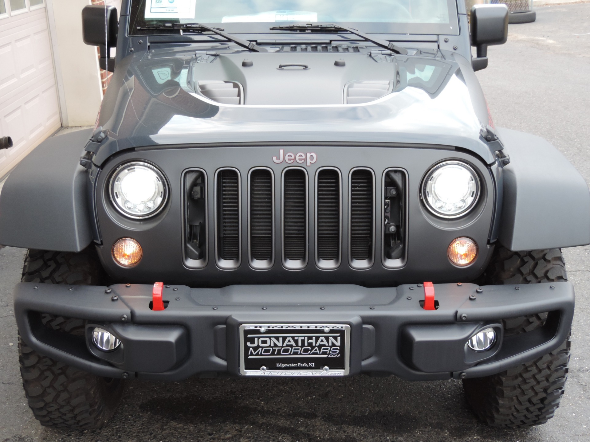 Used-2018-Jeep-Wrangler-Unlimited-Rubicon-Recon