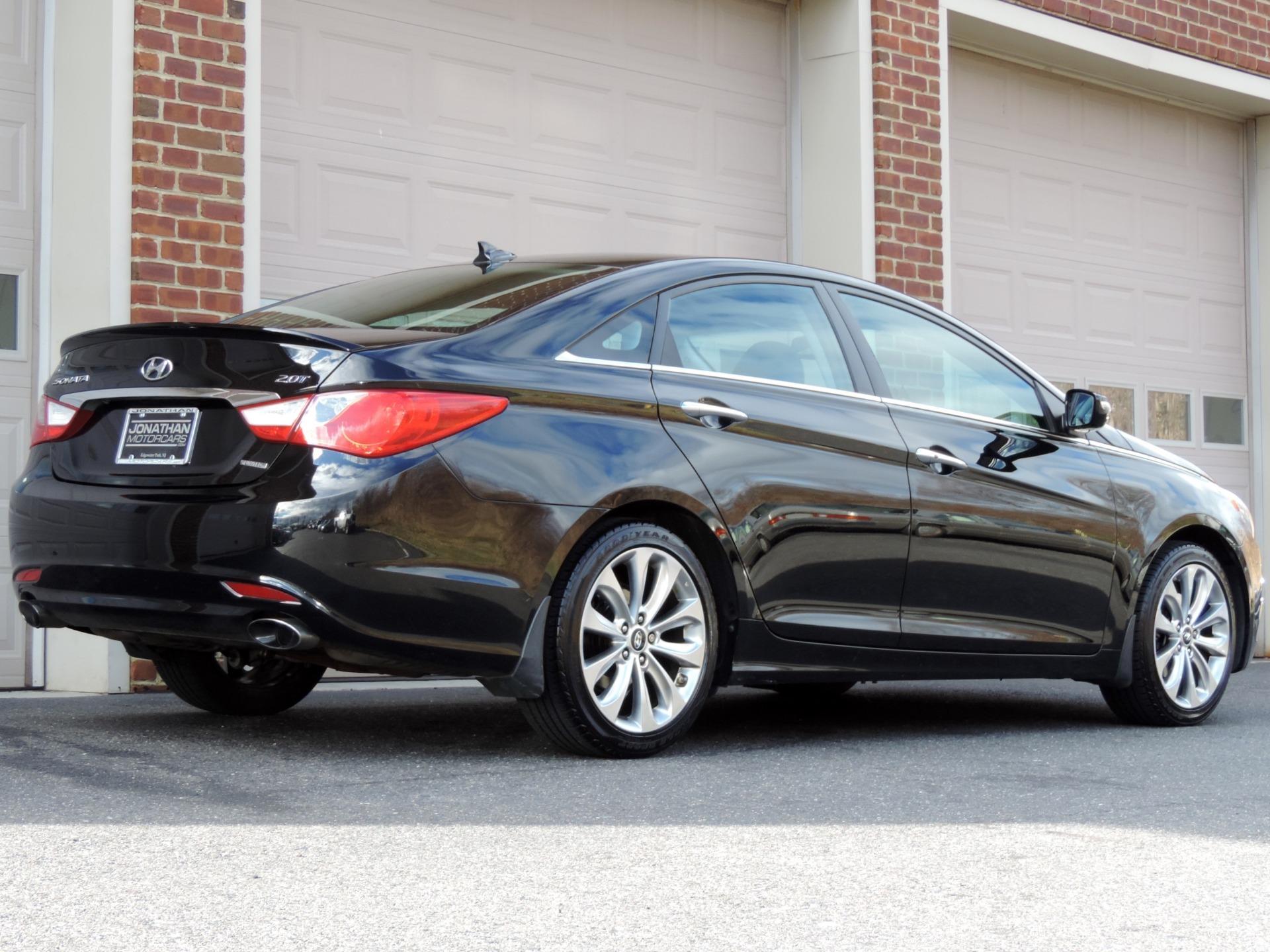 Used-2013-Hyundai-Sonata-Limited-20T