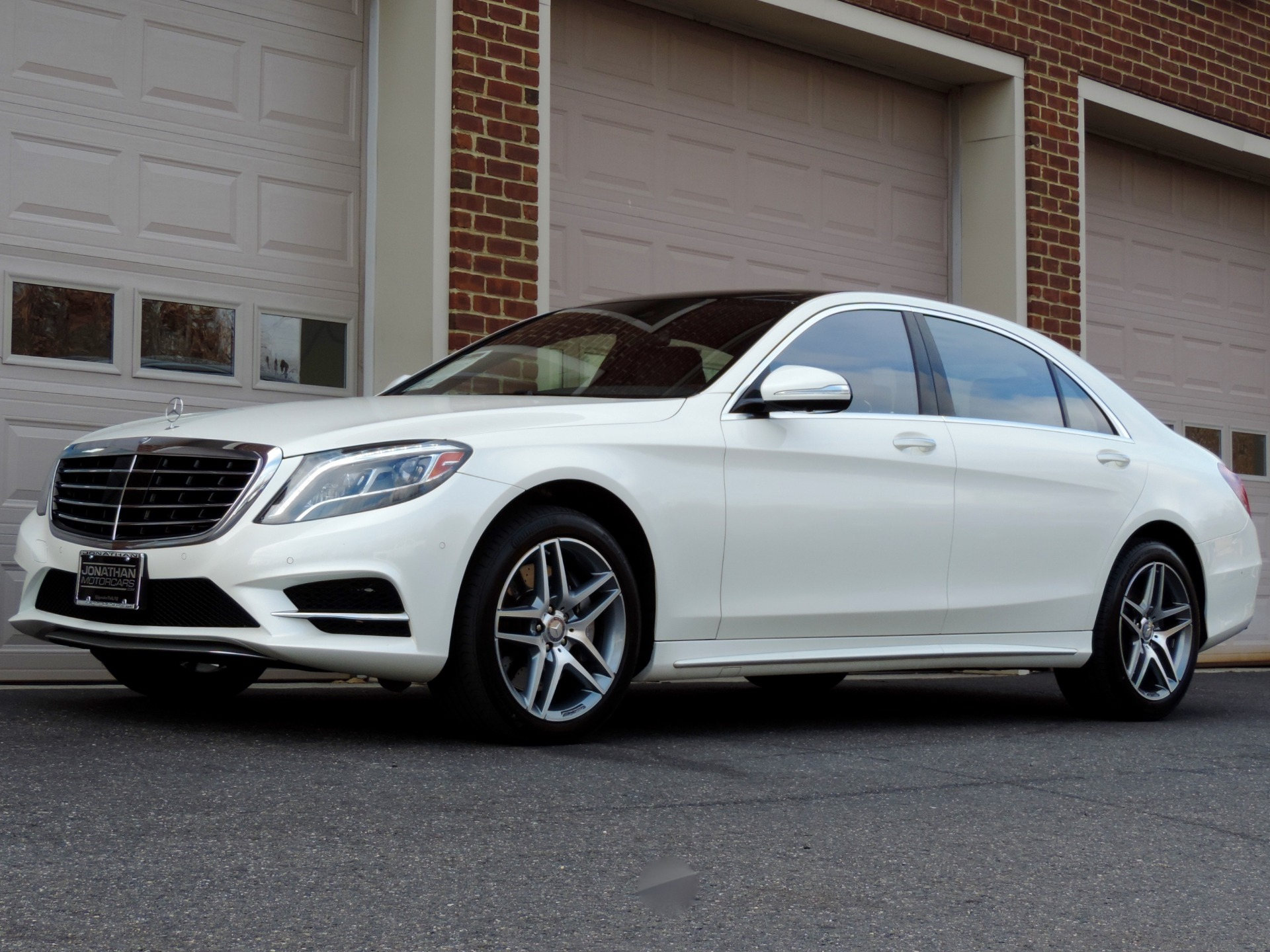 Used-2016-Mercedes-Benz-S-Class-S-550-4MATIC-Sport