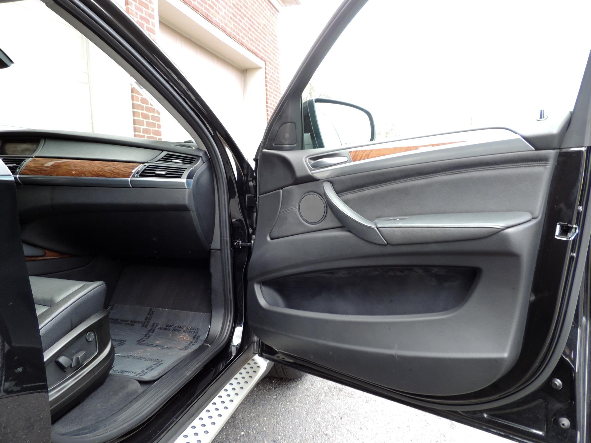 Used-2013-BMW-X6-xDrive35i