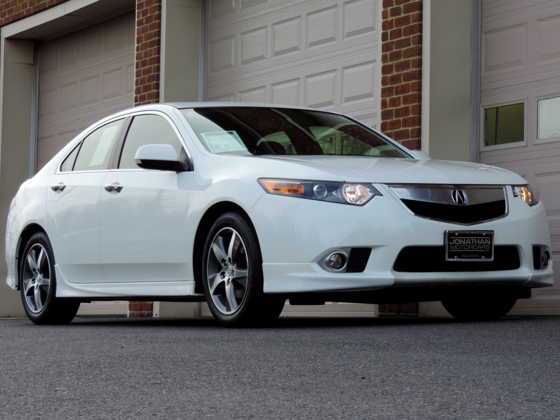 Used-2014-Acura-TSX-Special-Edition