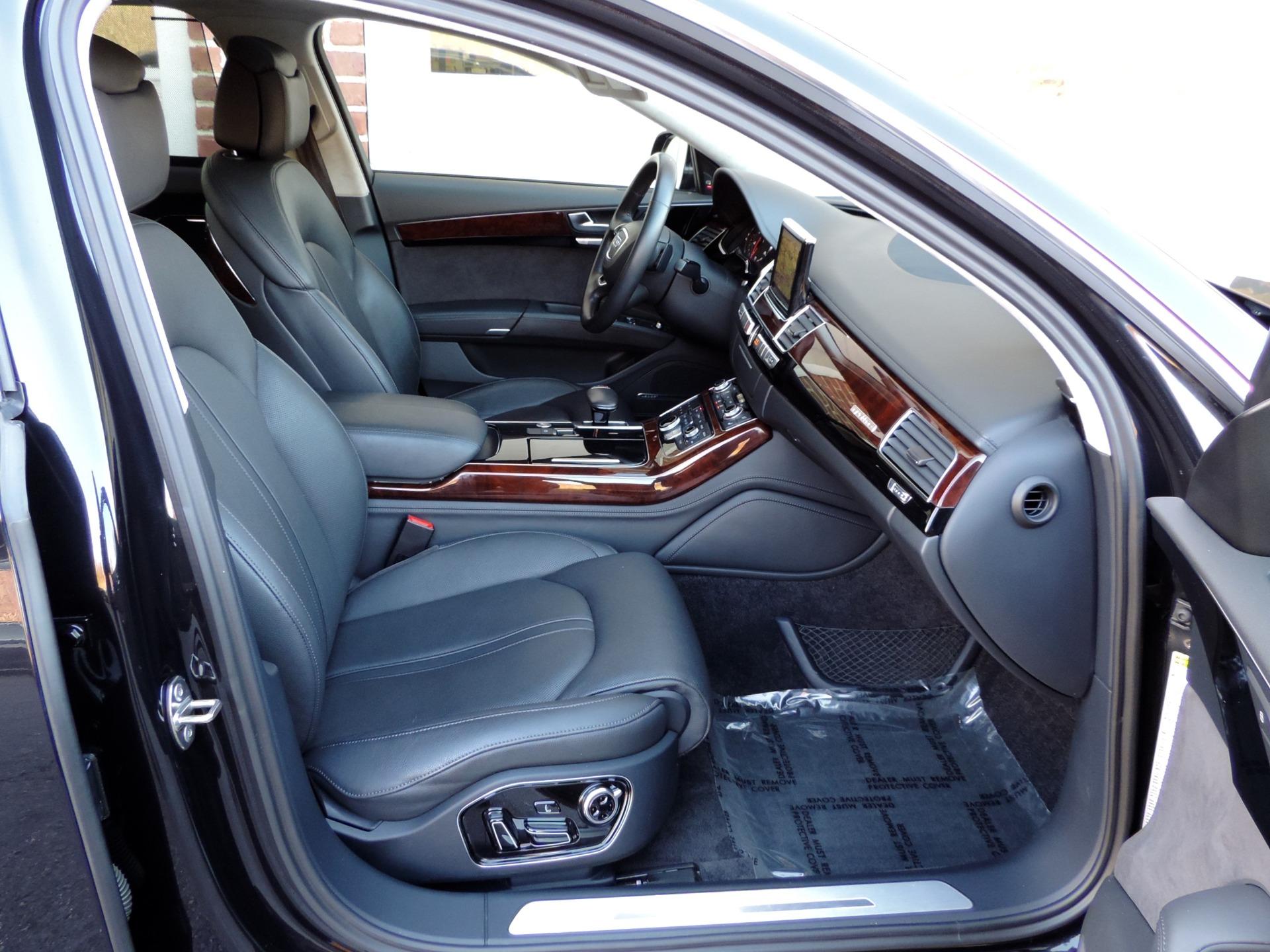 Used-2012-Audi-A8-L-quattro
