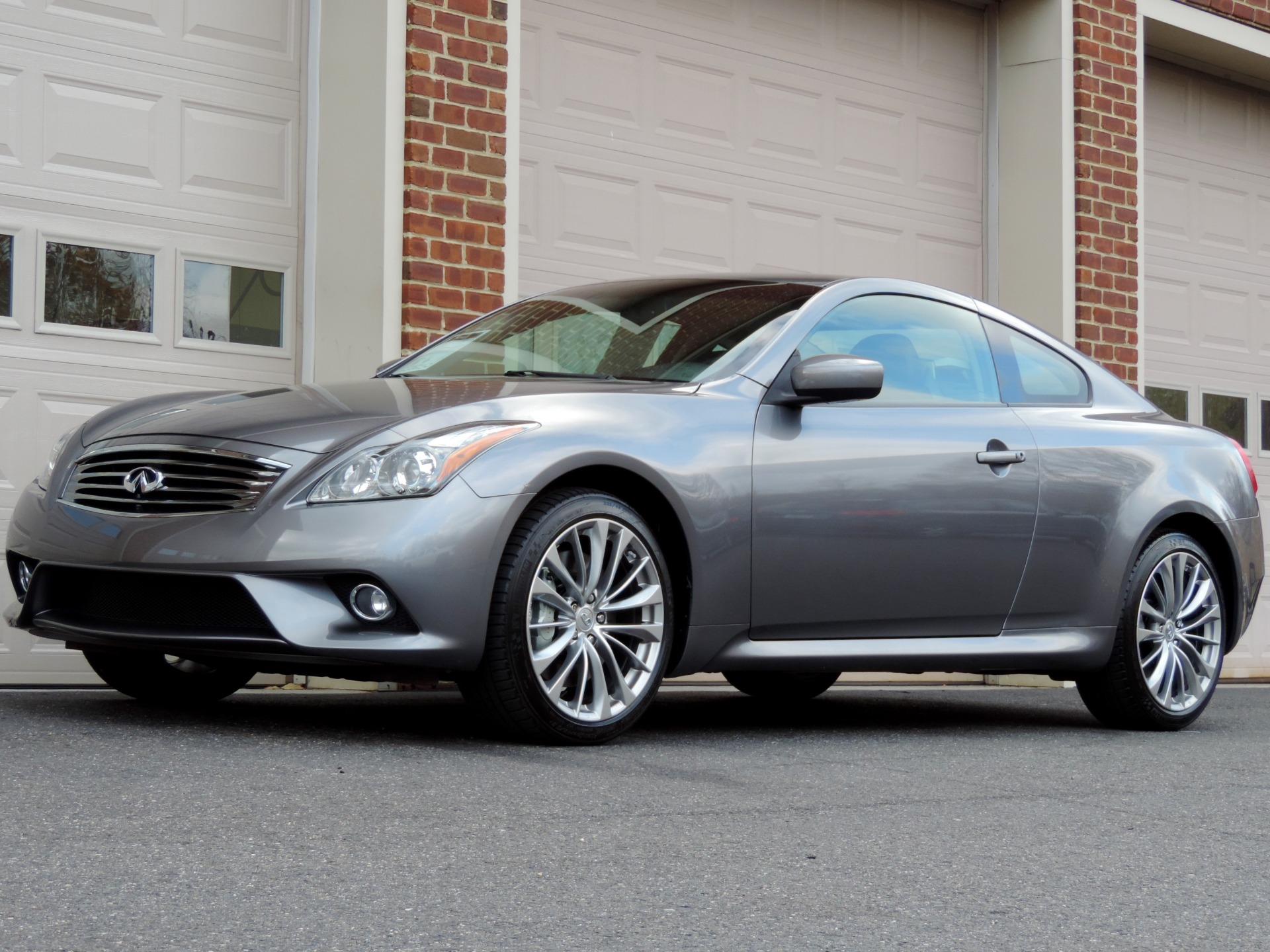 2012 Infiniti G37 Coupe X Sport Stock 472930 For Sale Manual Guide