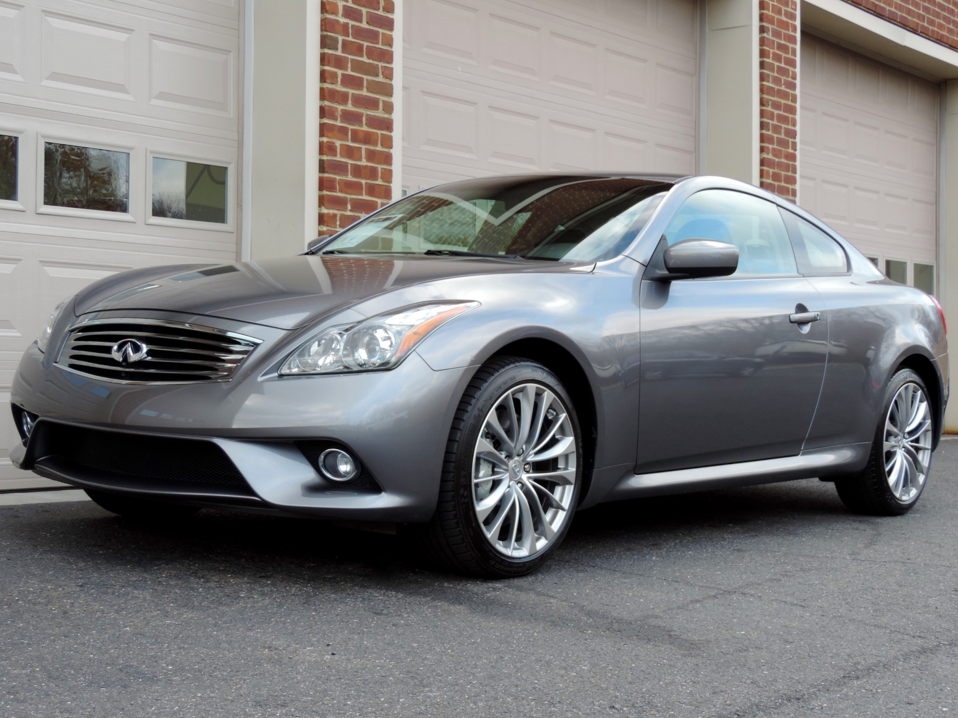 2012 Infiniti G37 Coupe X Awd Sport Pkg Stock 472930 For Manual Guide