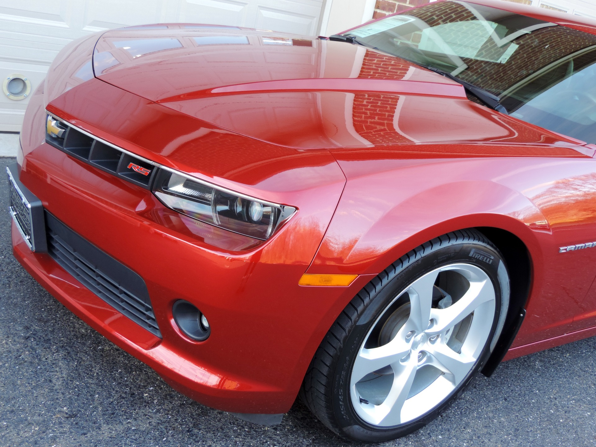 Used-2015-Chevrolet-Camaro-RS-2LT