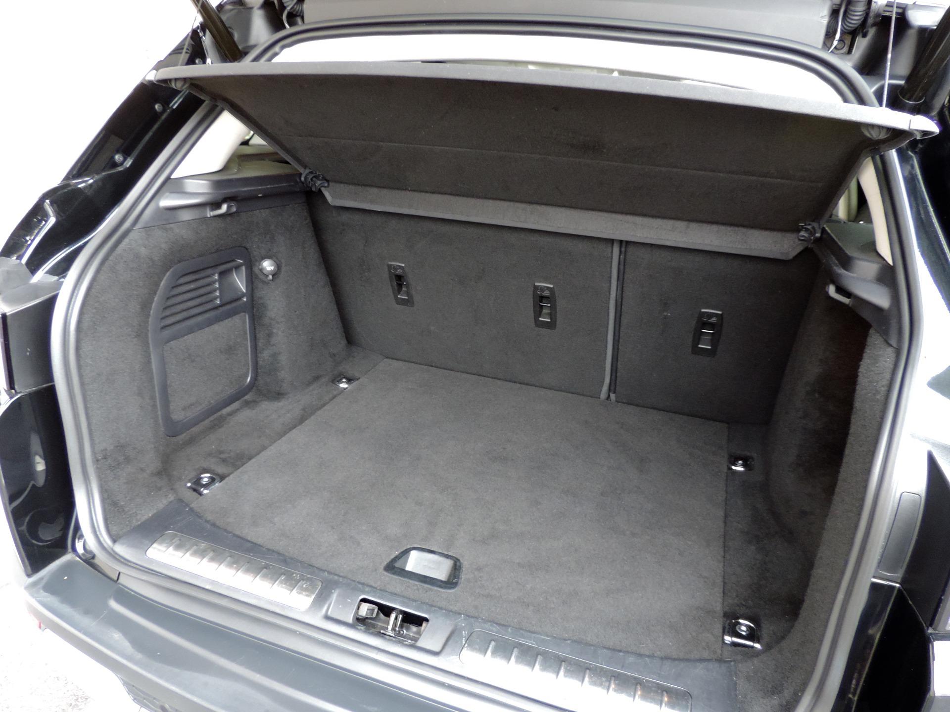 Used-2015-Land-Rover-Range-Rover-Evoque-Pure-Plus