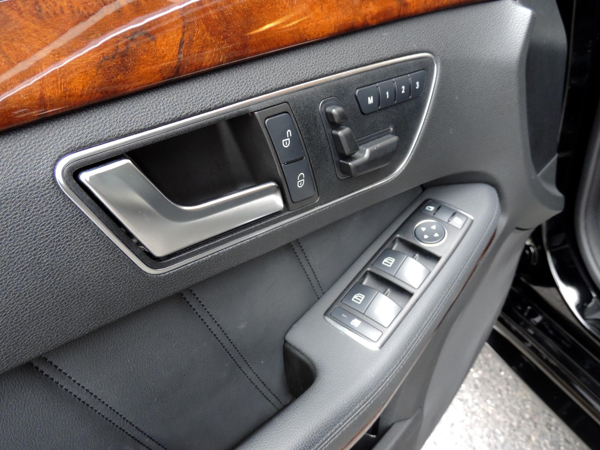 Used-2012-Mercedes-Benz-E-Class-E-63-AMG