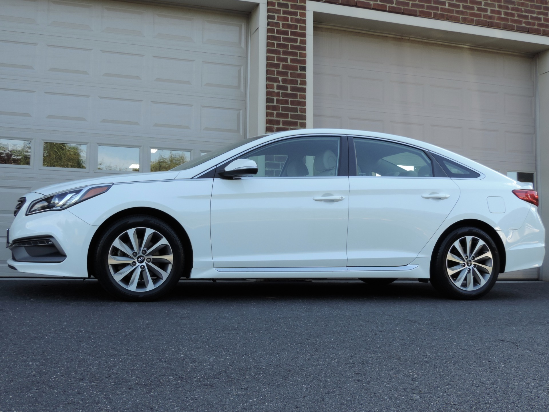 of county service dealers nj dealer in hyundai turnersville for here click specials gloucester